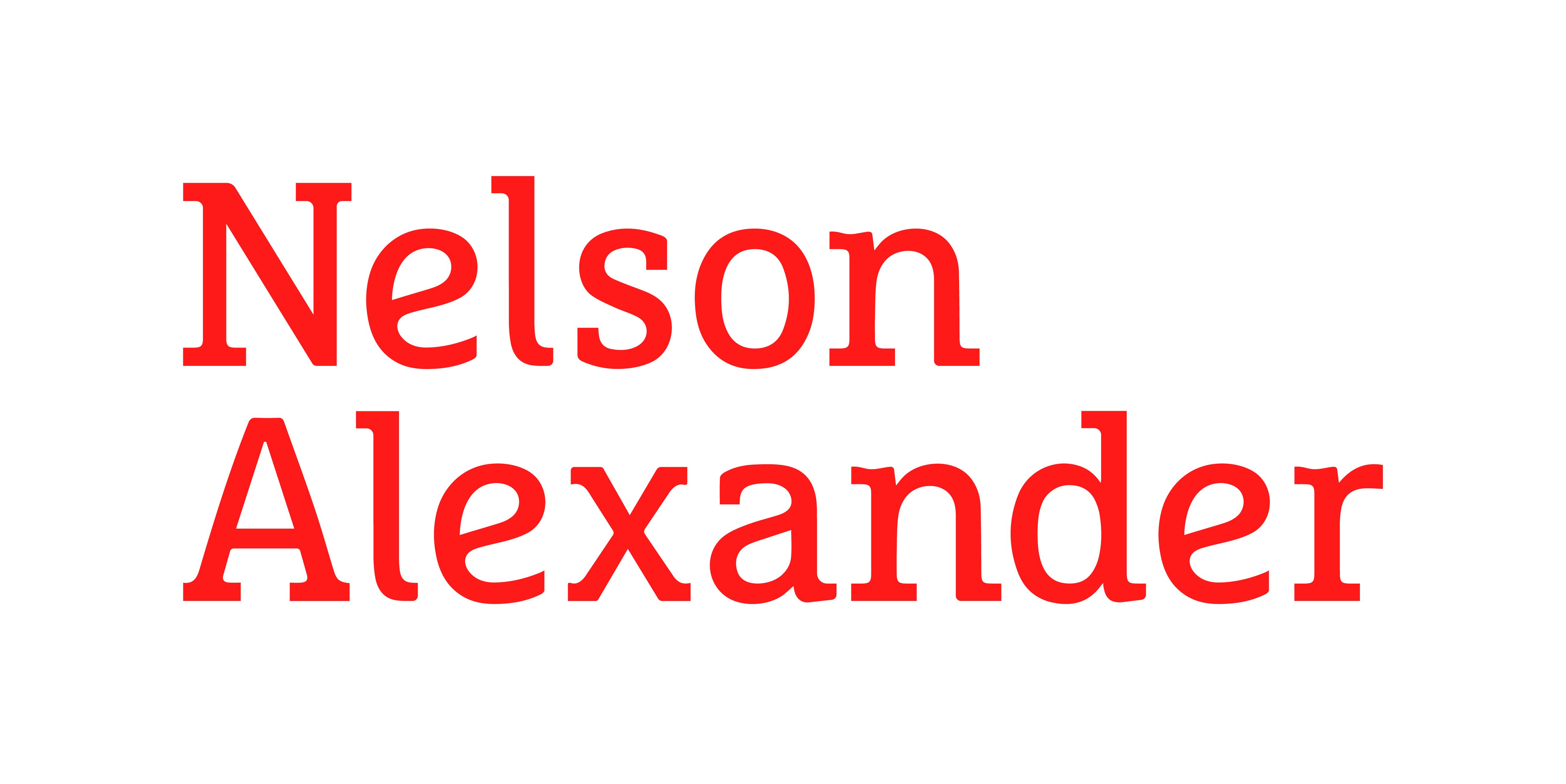 NelsonAlexander Brandmark CMYK Primary Positive (1)