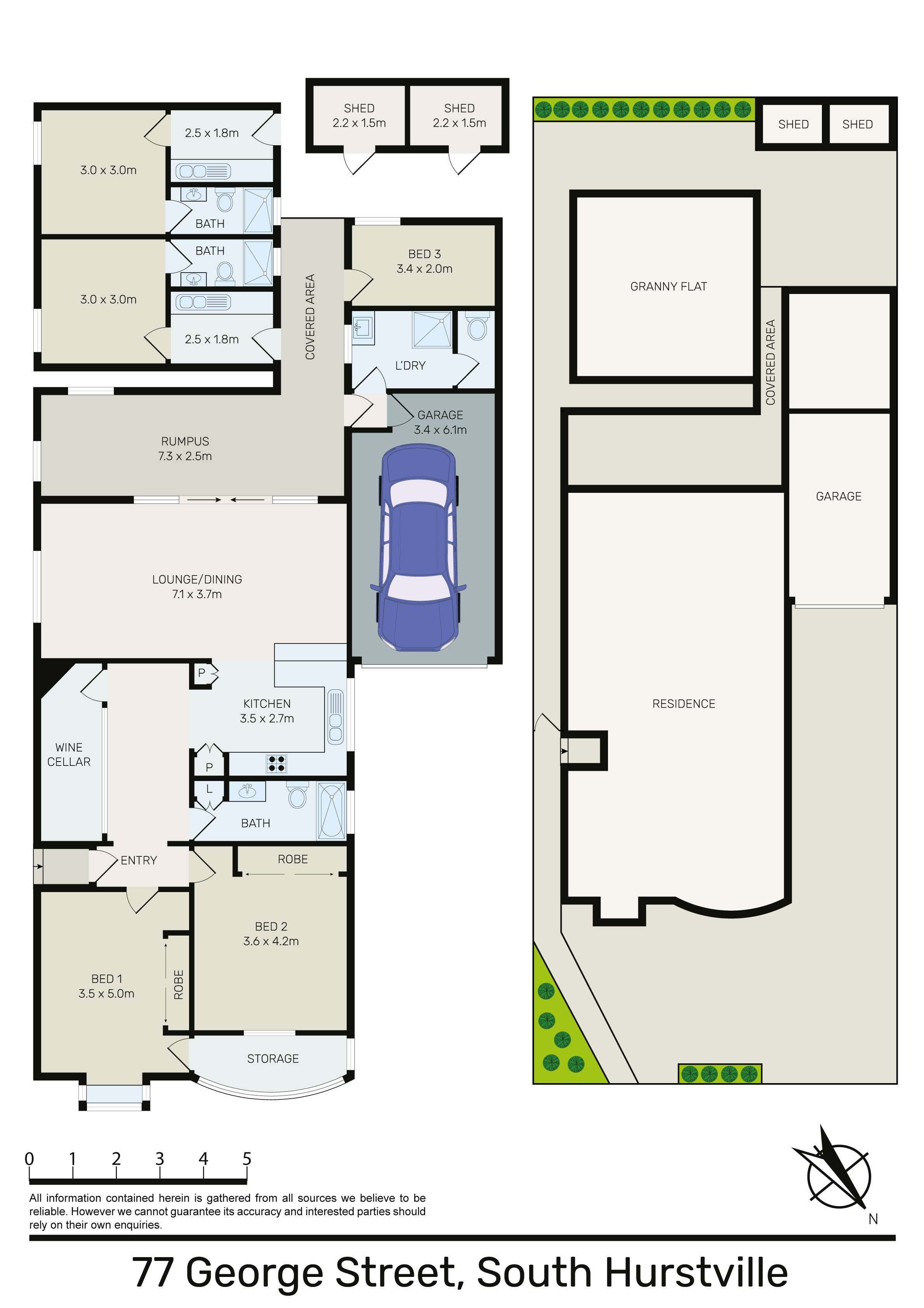 floor plan use this