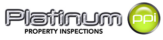 Platinum Property Inspections