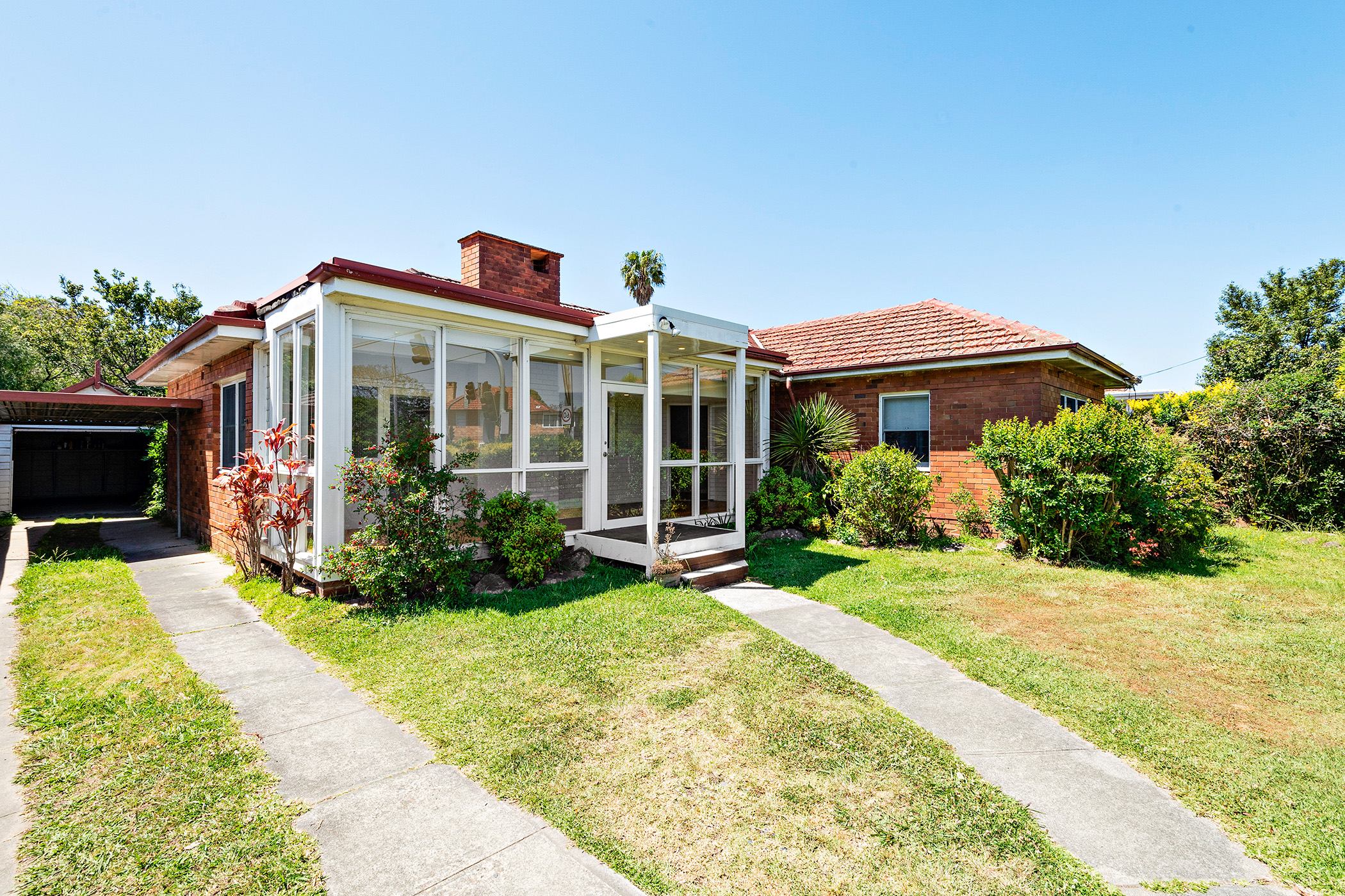 5 Babbage Road, Roseville Chase, NSW 2069
