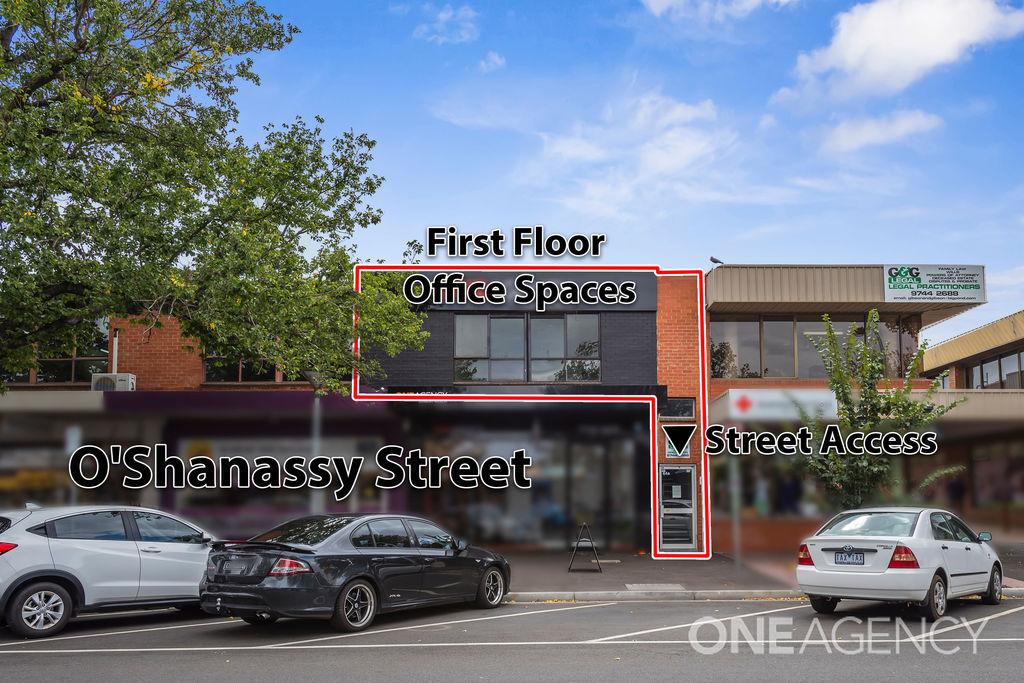 006 Open2view ID563725 84 O Shanassy Street