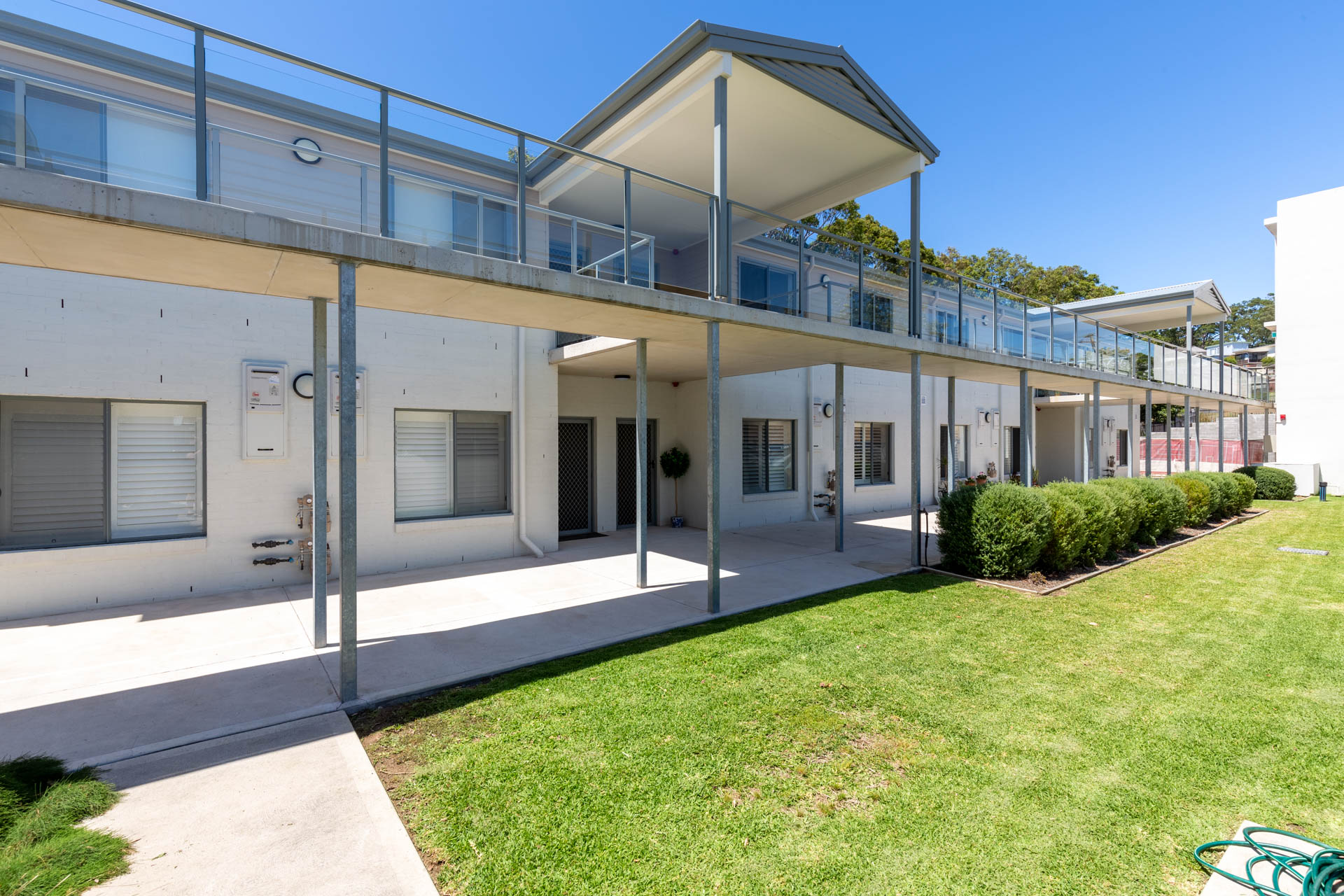 89 11 Dobell Dr   Wangi Shores (13 of 19)