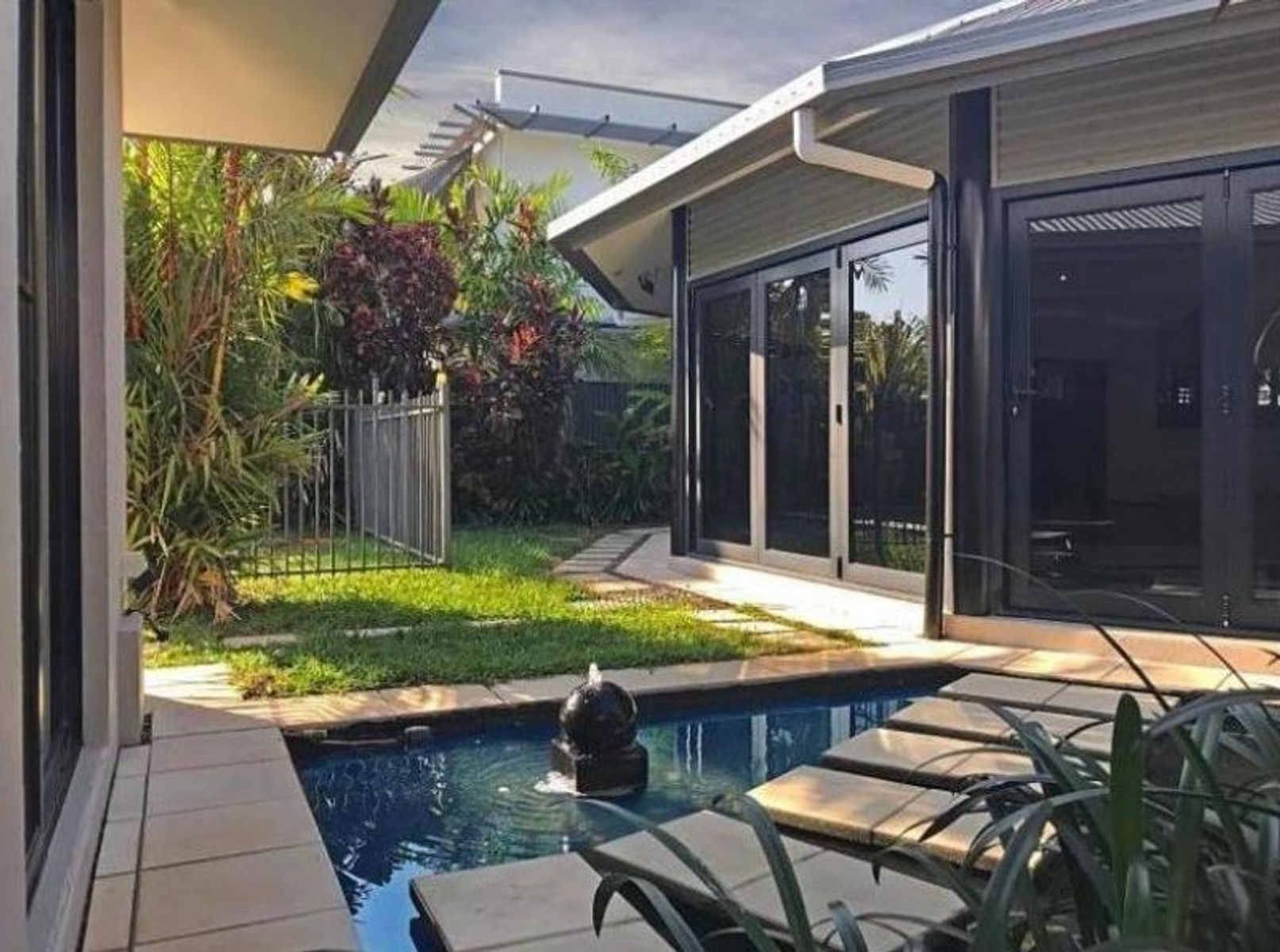 25 Fanning Drive, Bayview, NT 0820