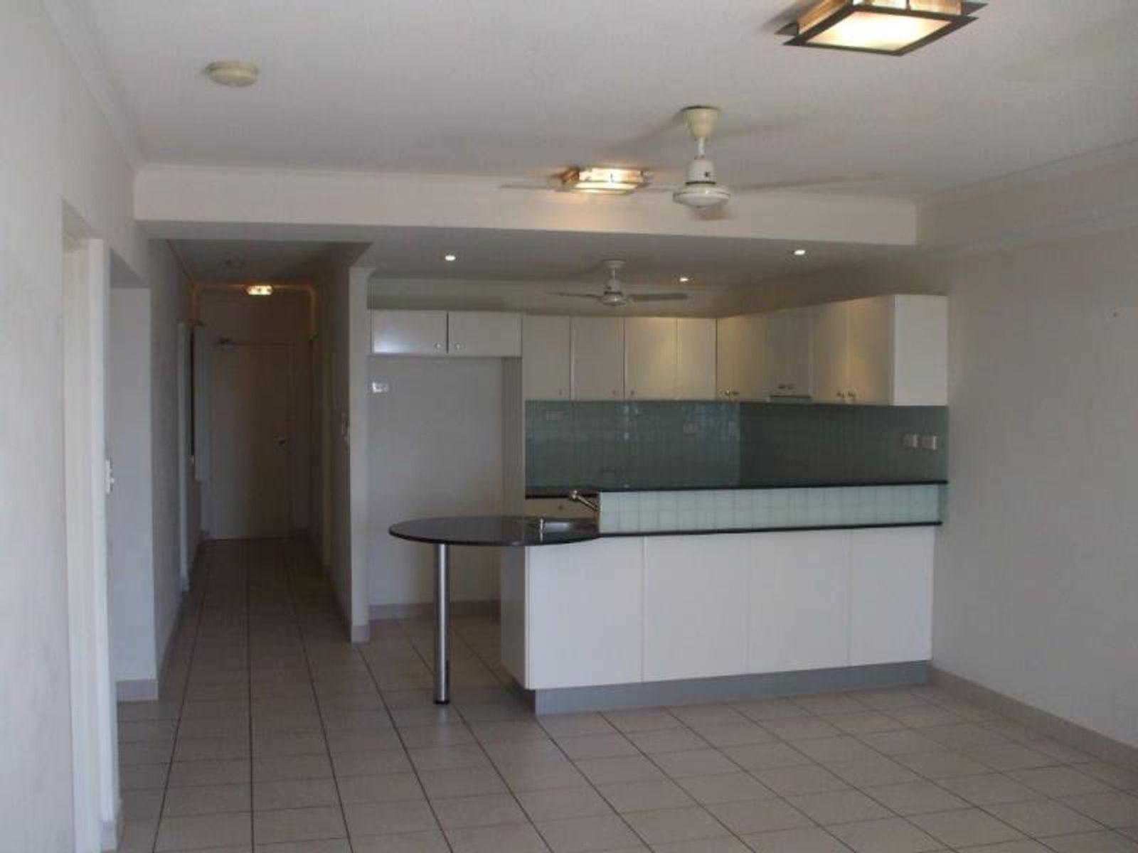 52/5 Cardona Court, Darwin City, NT 0800
