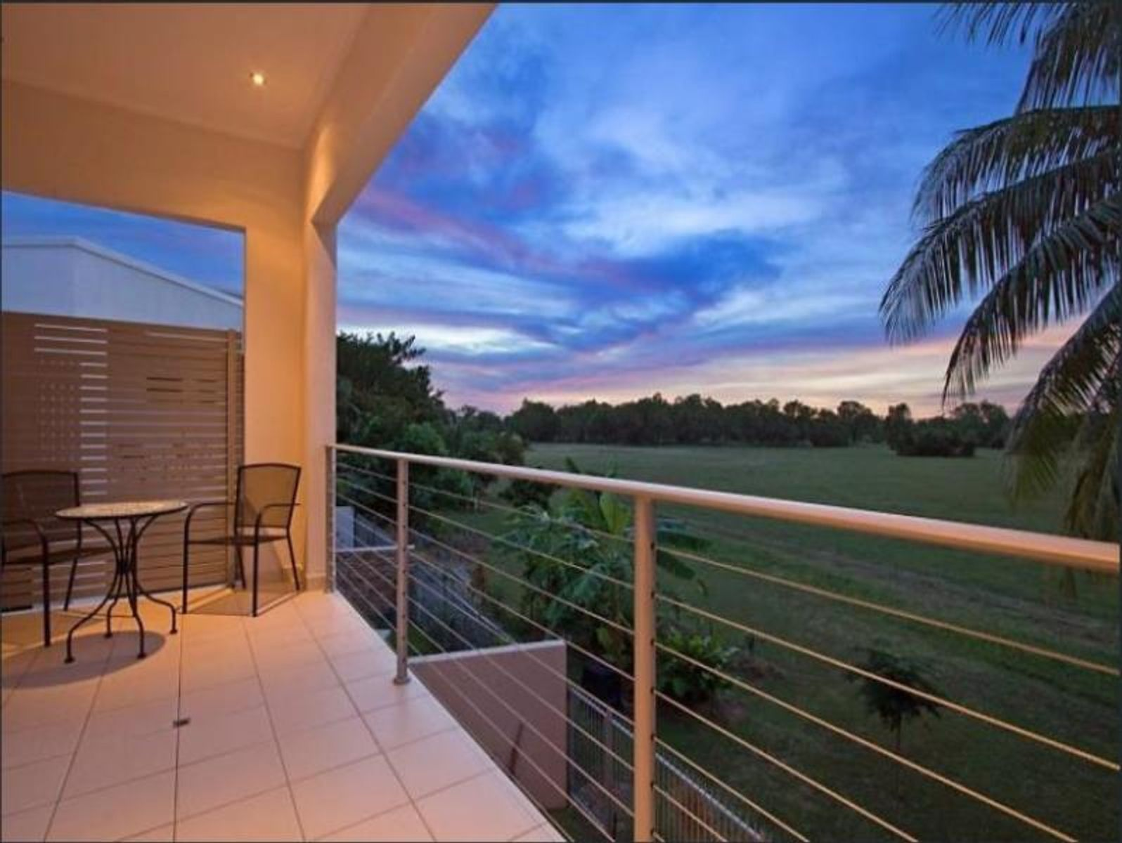 4/15 Bayview Street, Fannie Bay, NT 0820