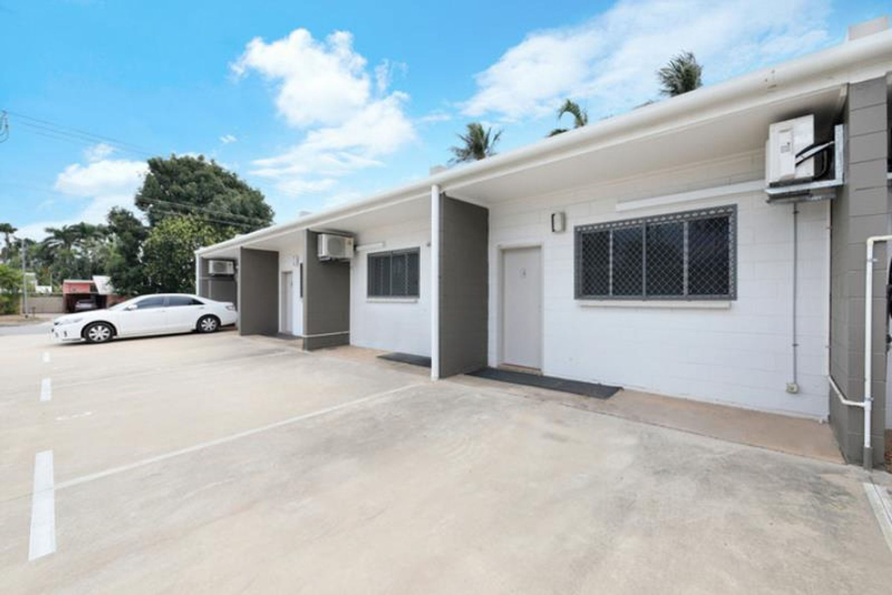 2/140 Dickward Drive, Coconut Grove, NT 0810