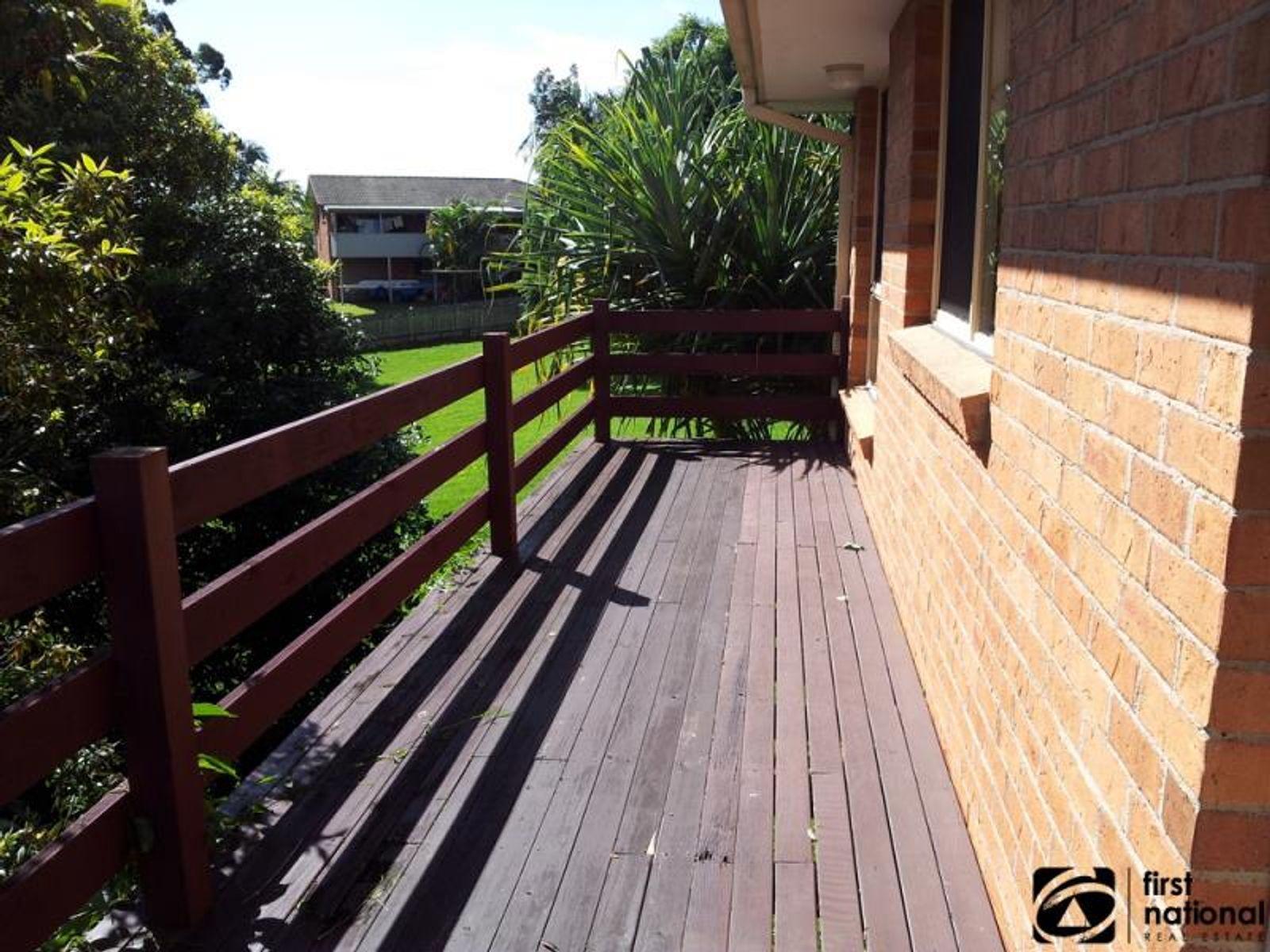 3/42 De Castella Drive, Boambee East, NSW 2452