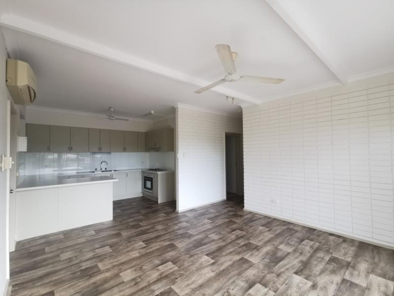 6/28 Gothenburg Crescent, Stuart Park, NT 0820