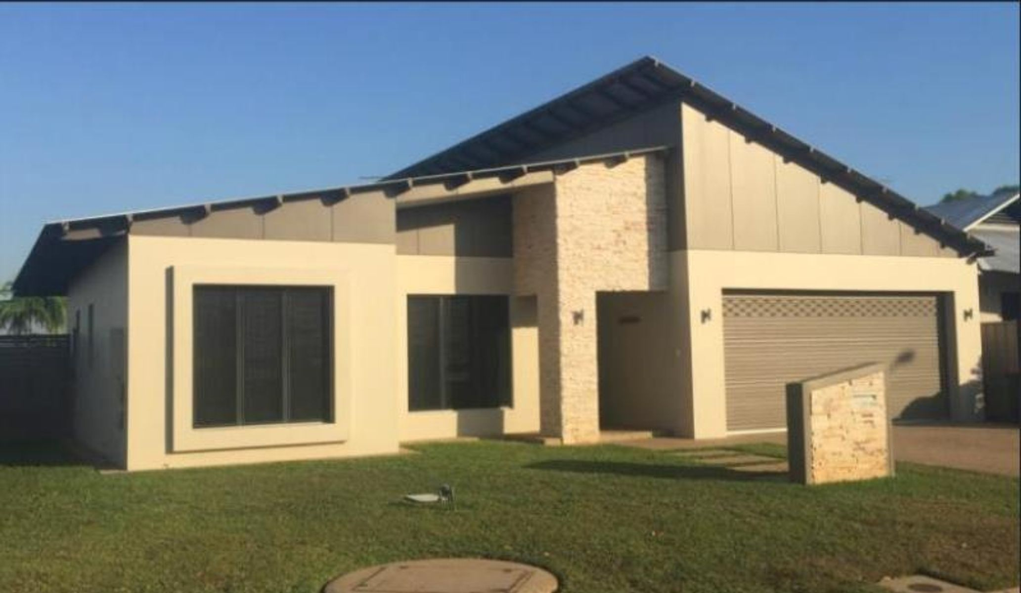 21 Crowson Close, Durack, NT 0830