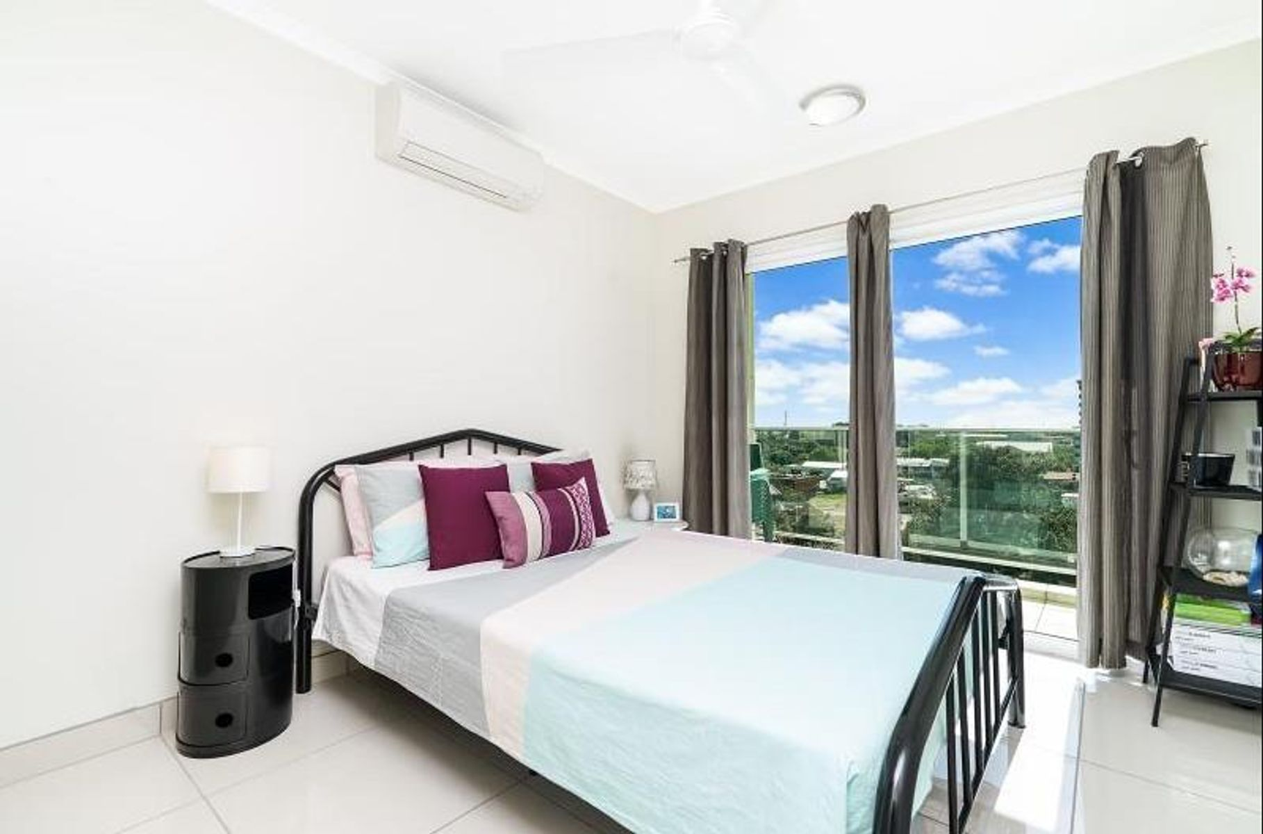 14/12 Dashwood Place, Darwin City, NT 0800