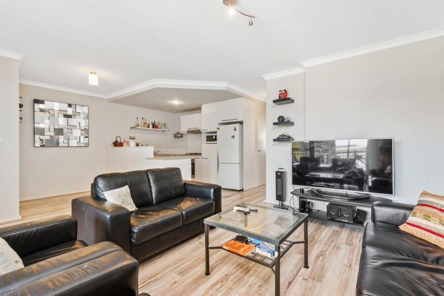 Houses for Rent Perth | 80/250 Beaufort Street, Perth, WA 6000