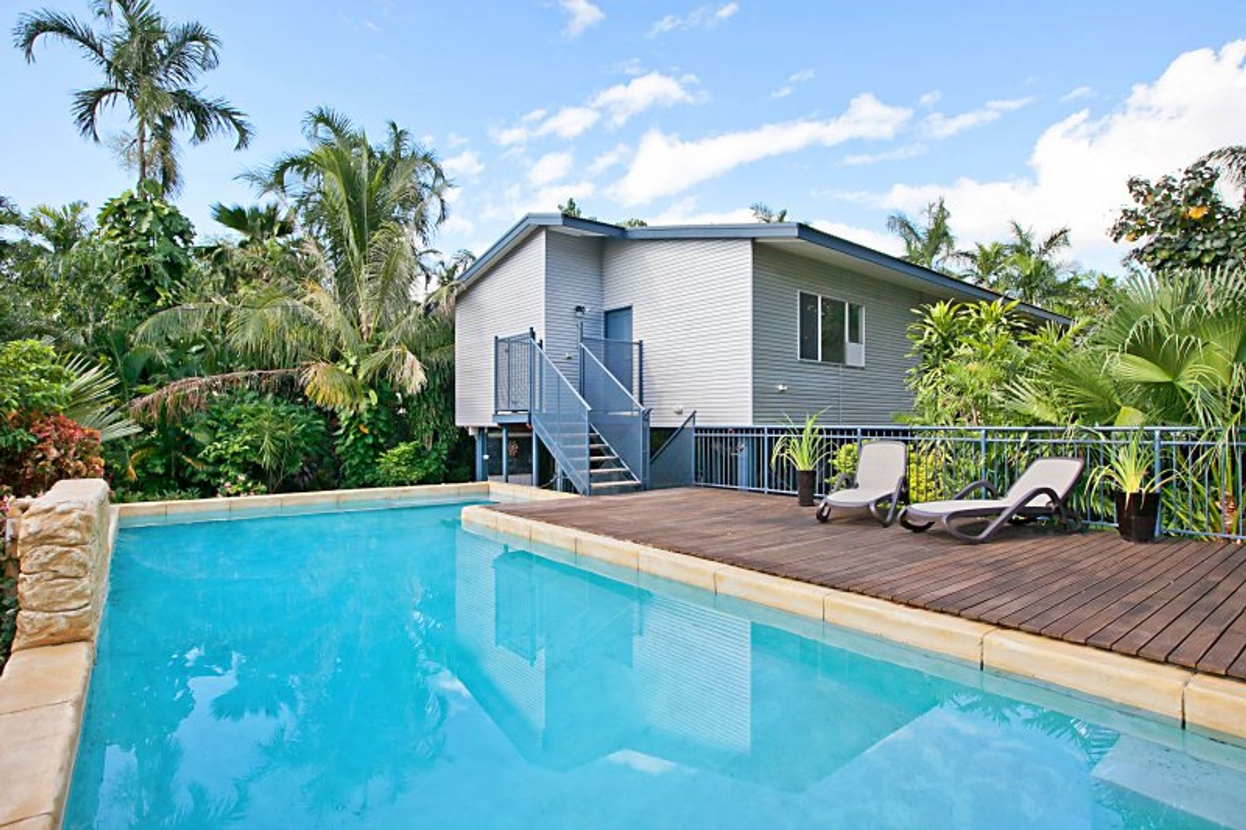 4 Seale Street, Fannie Bay, NT 0820