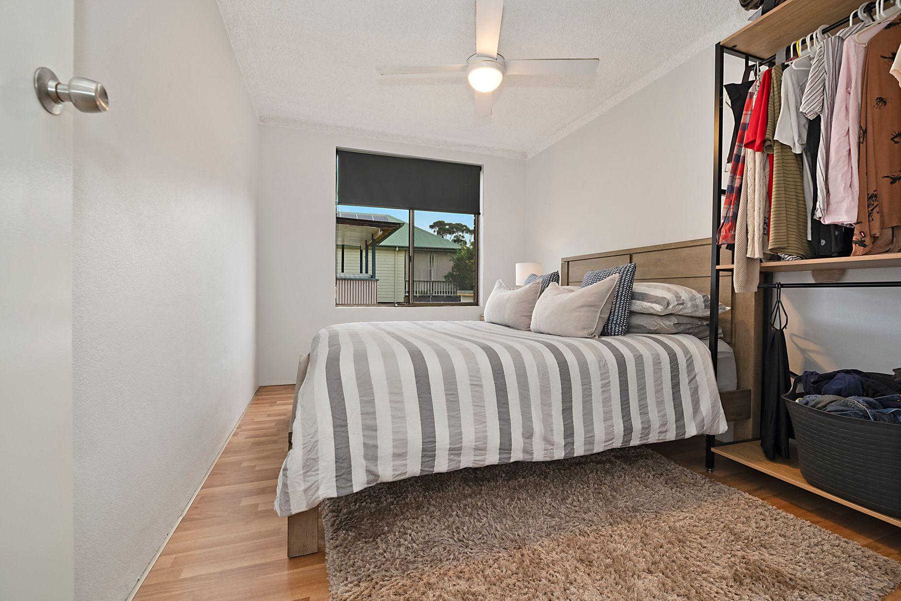 2/122 Morgan Street, Merewether, NSW 2291