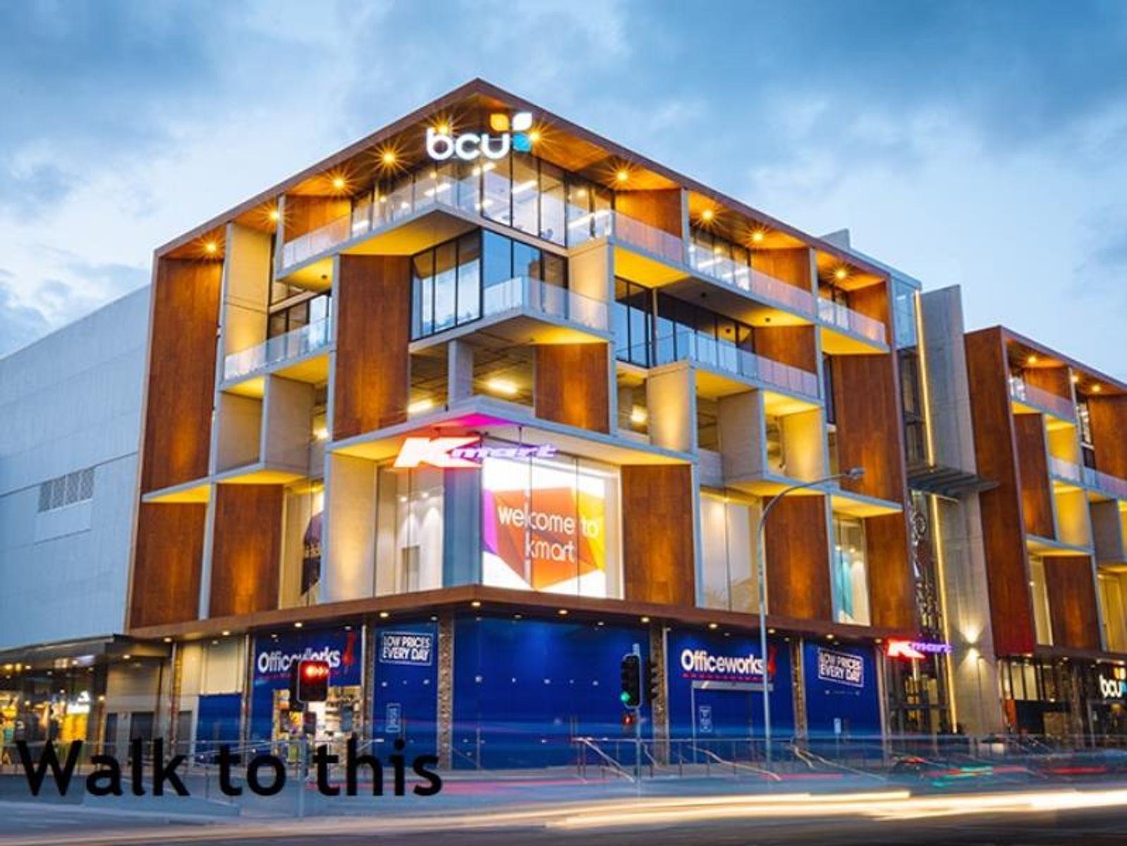 2/15 Bonville Street, Coffs Harbour, NSW 2450