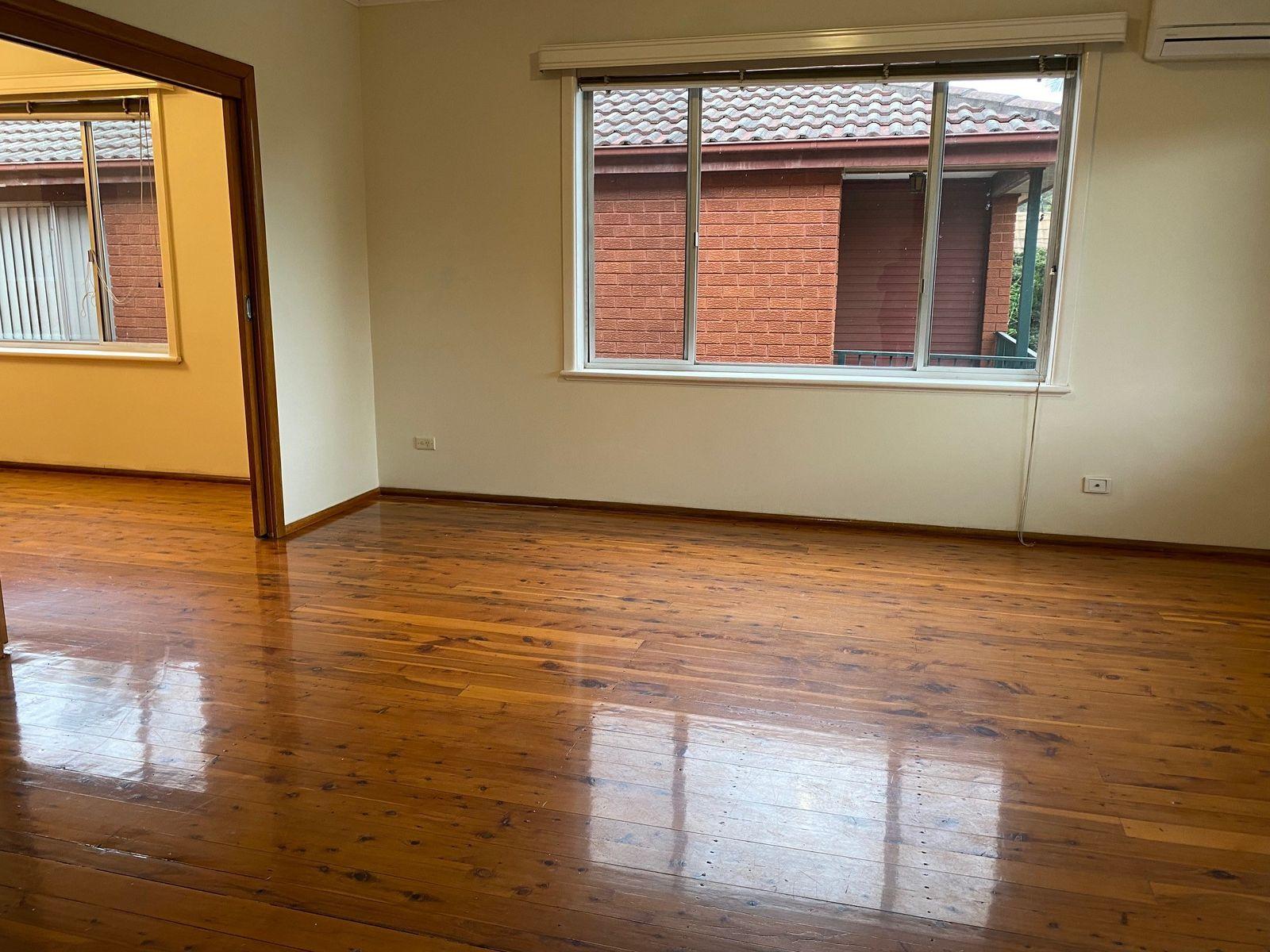 1/35 Normanby Road, Auburn, NSW 2144