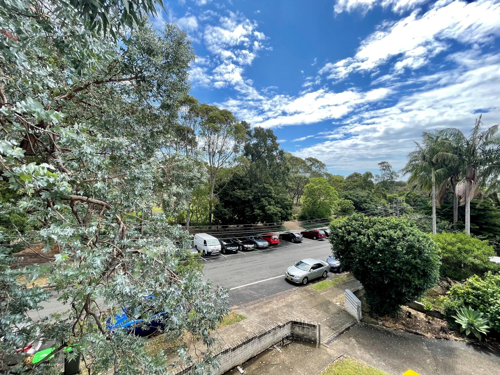 5/20-21 Clio Street, Wiley Park, NSW 2195