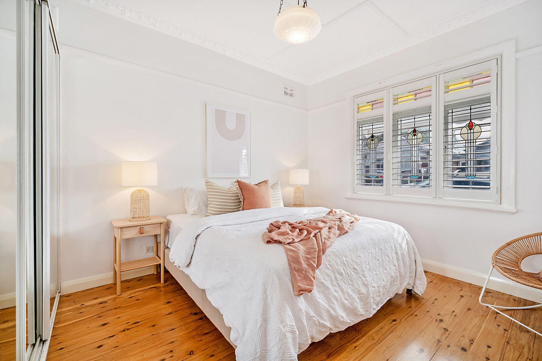 5 Hunter Street, Georgetown, NSW 2298