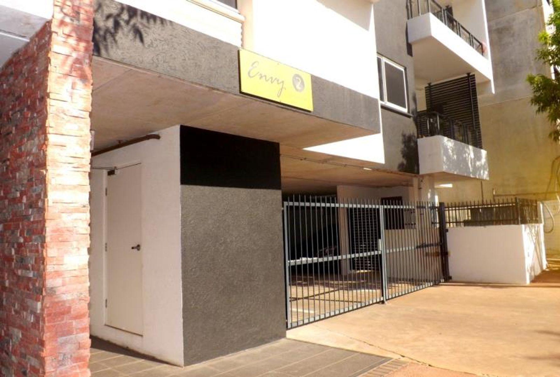 1/2 Gardiner Street, Darwin City, NT 0800