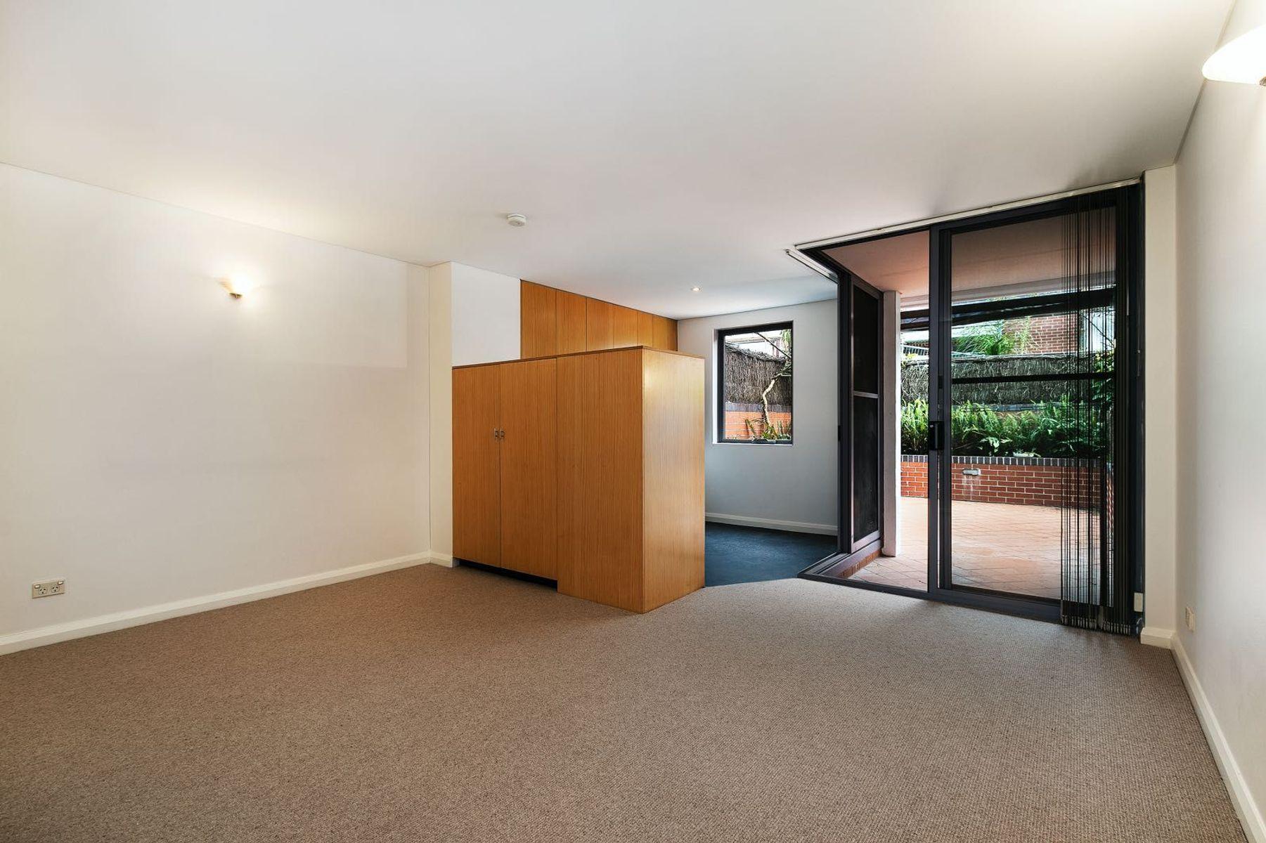 6/37 Iredale Street, Newtown, NSW 2042