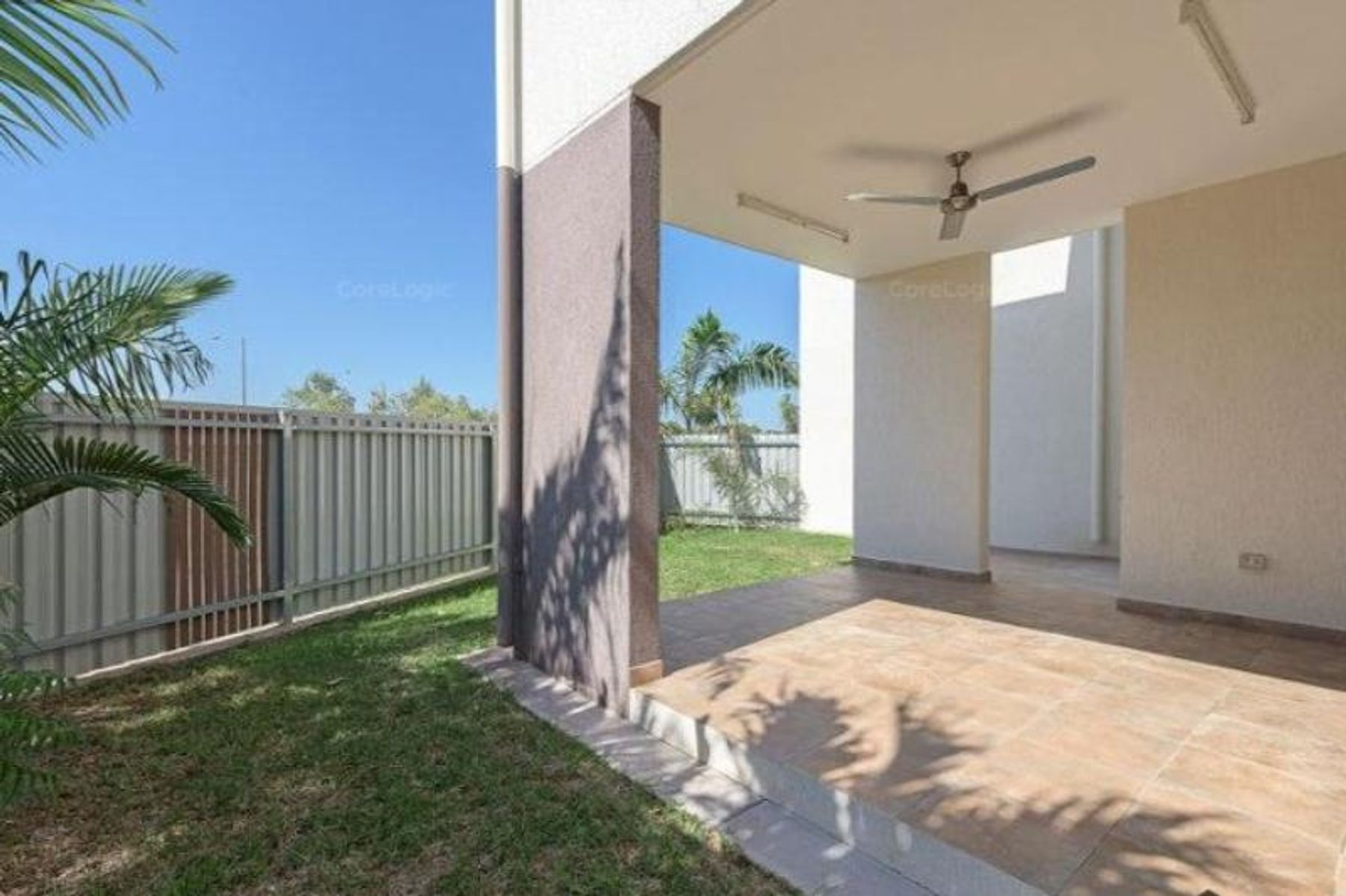 3/49 Broadarrow Circuit, Woodroffe, NT 0830