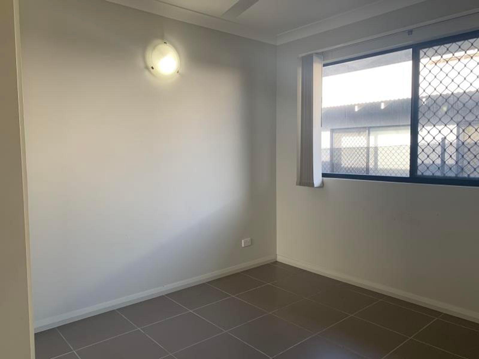 26 Flinders Street, Johnston, NT 0832
