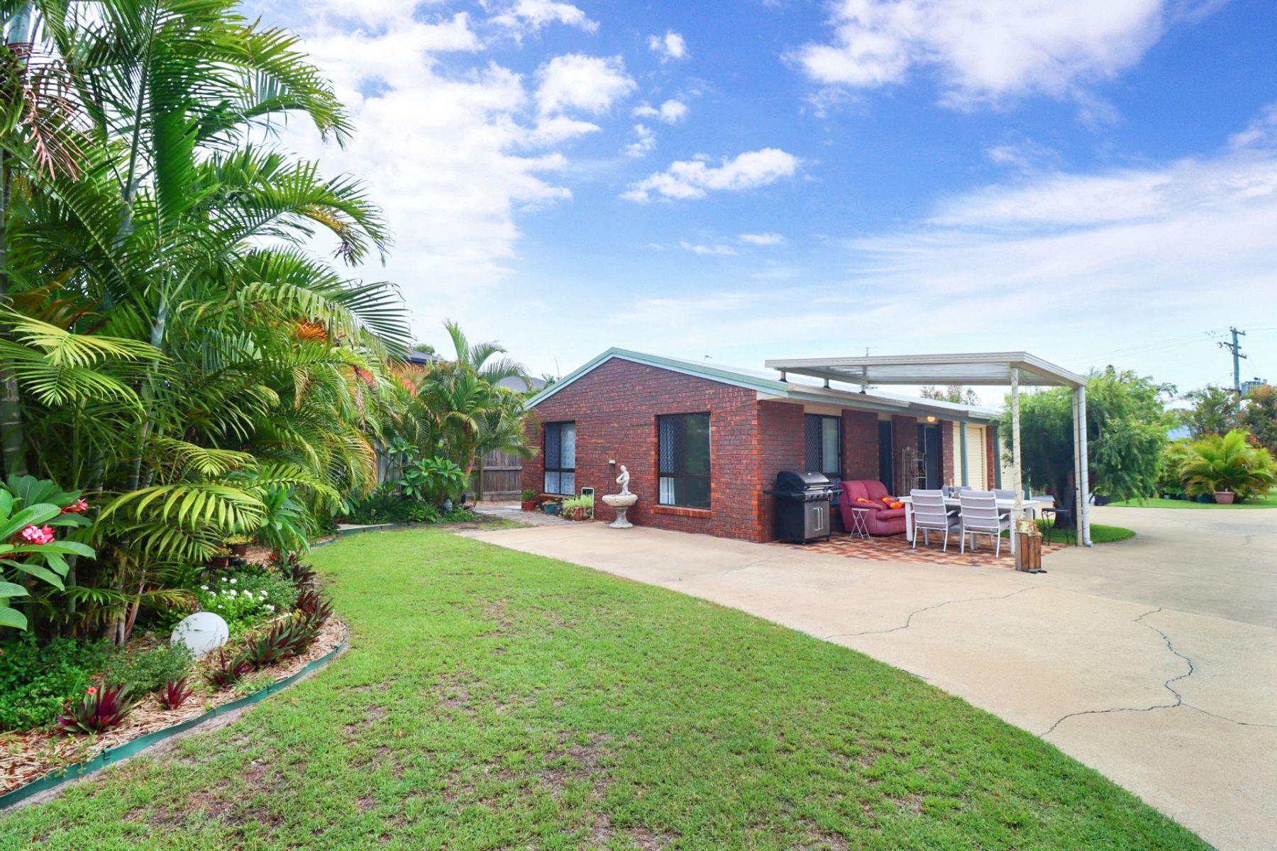 26 Ann Street, Torquay, QLD 4655