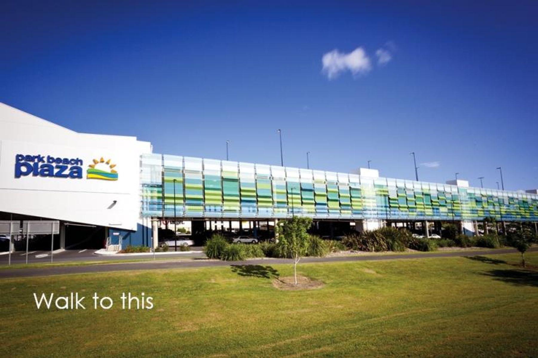 4/31 Boultwood Street, Coffs Harbour, NSW 2450