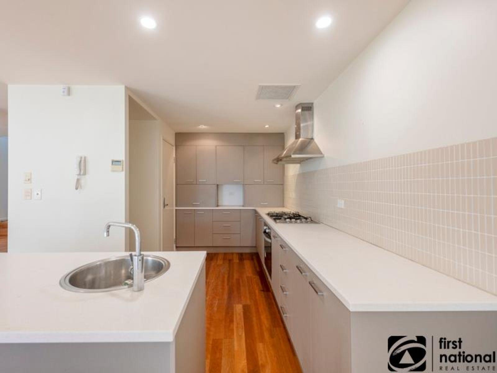 29 Five Islands Drive, Coffs Harbour, NSW 2450