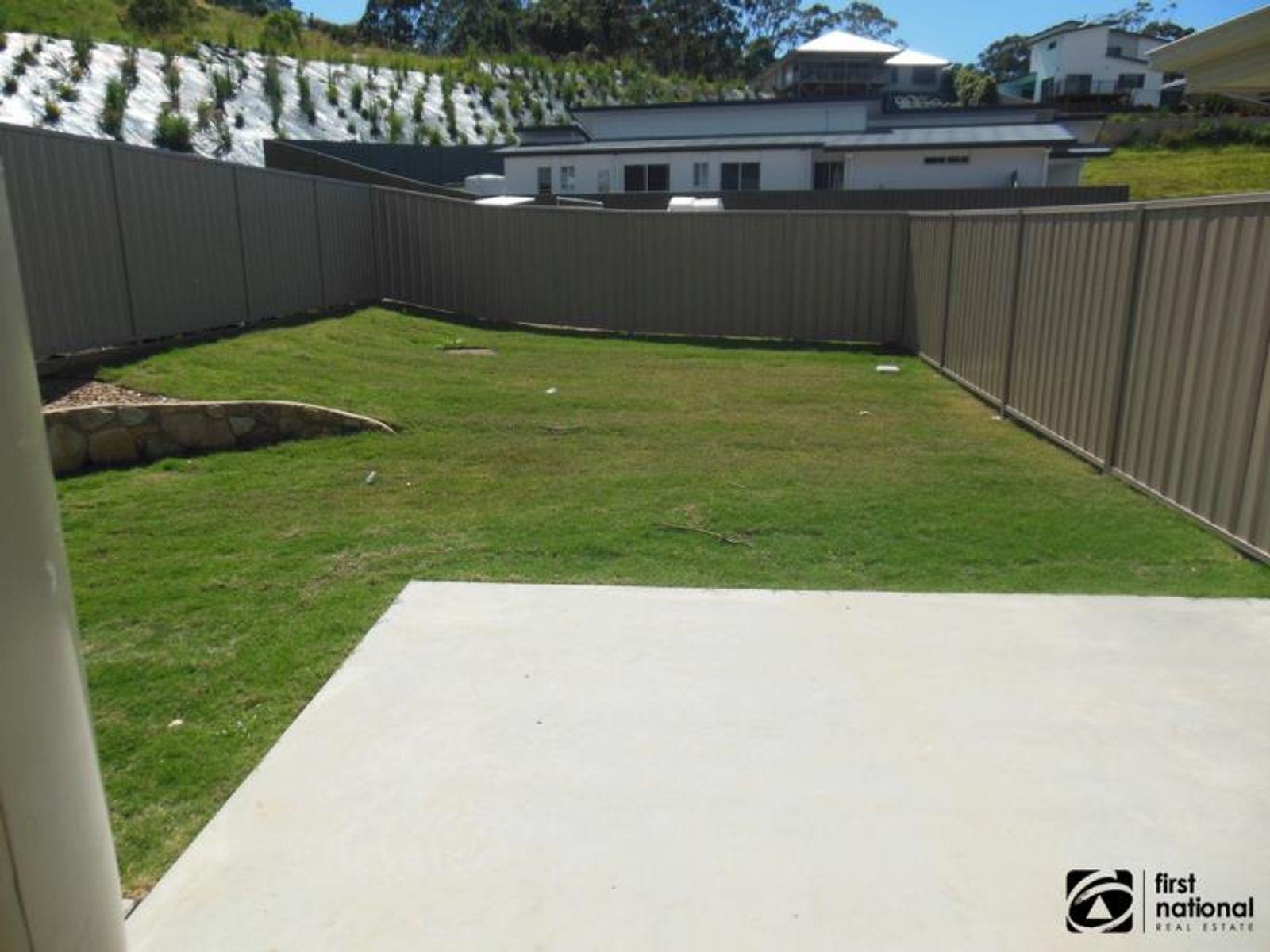 61a Halls Road, Coffs Harbour, NSW 2450