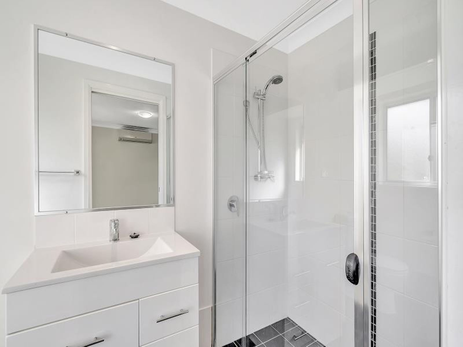 31 Rigoni Crescent Coffs Harbour Nsw 2450 House For