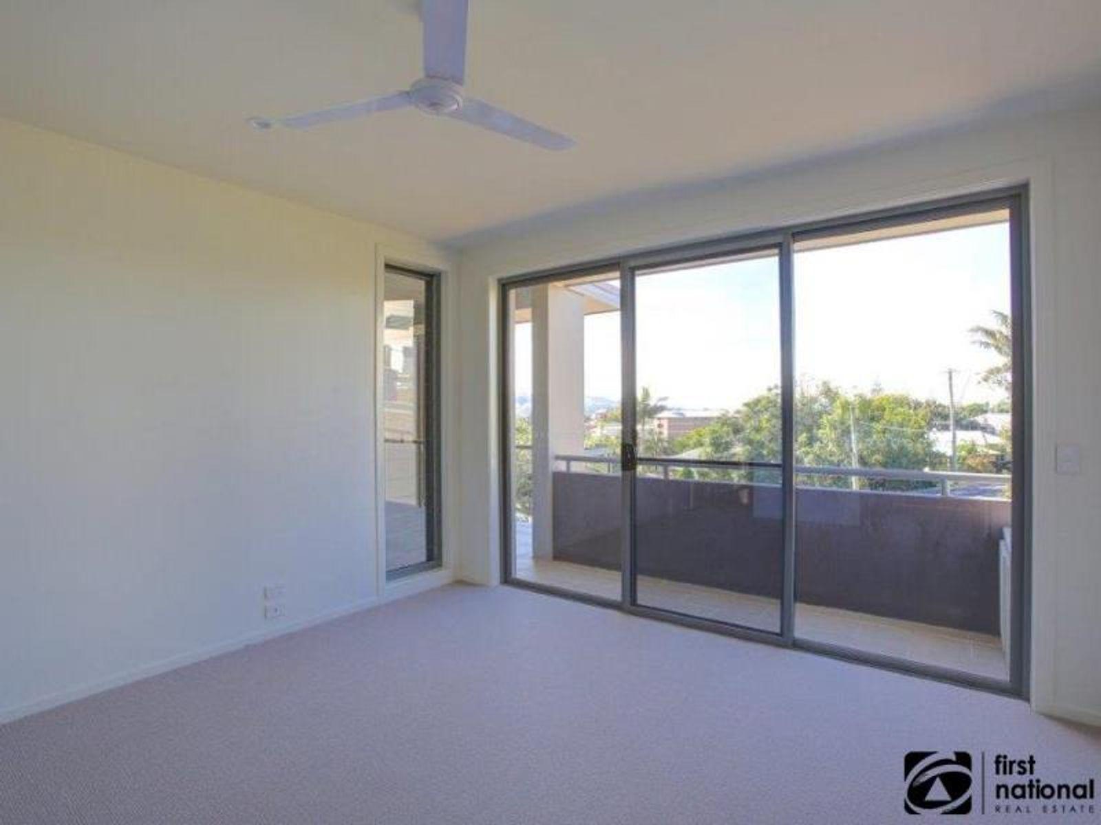 8/7 Moore Street, Coffs Harbour, NSW 2450