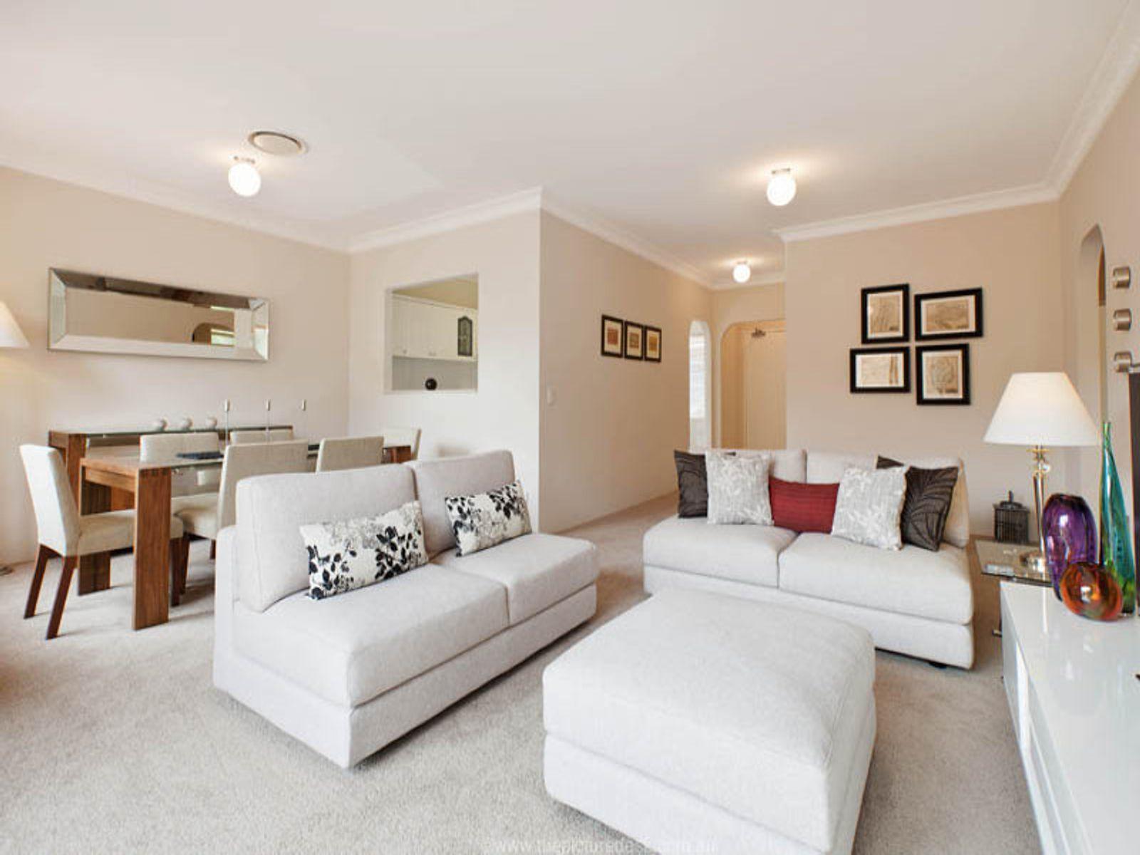 69/181-183 St Johns Avenue, Gordon, NSW 2072