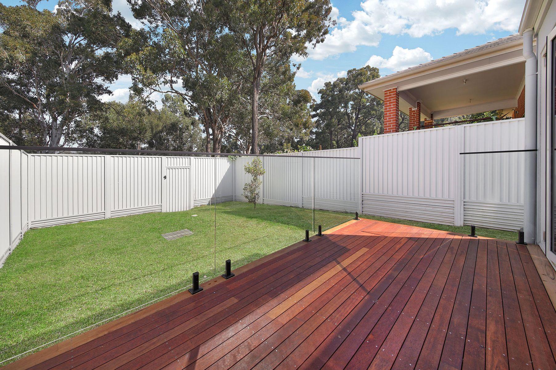 28 Treatt Avenue, Padstow, NSW 2211