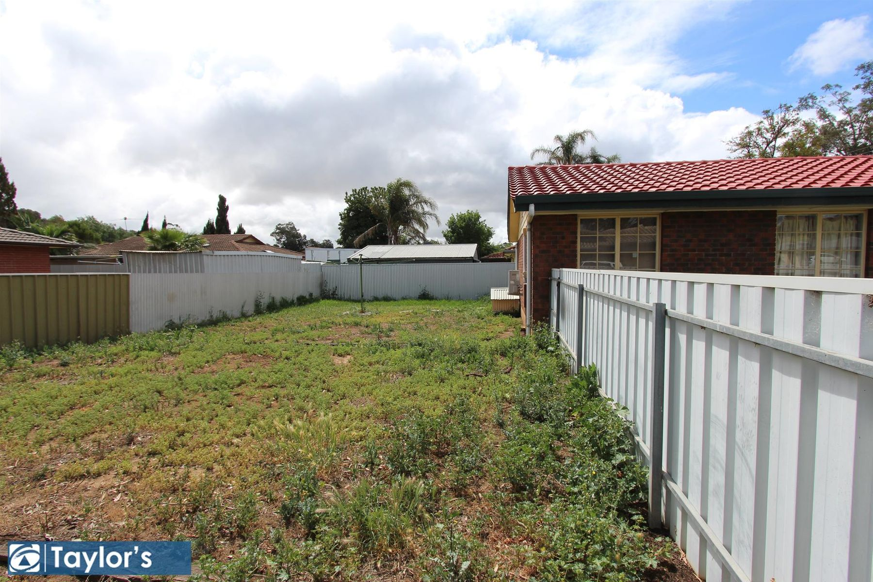 4 Jon Road, Paralowie, SA 5108