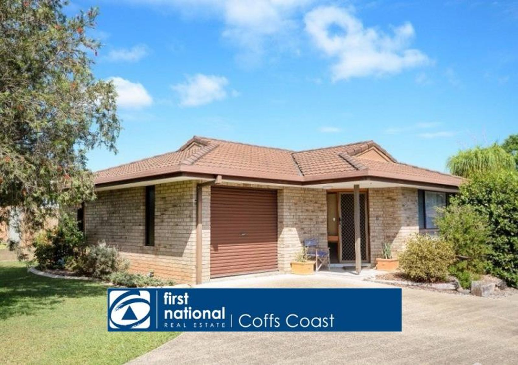 1/15 Sunbird Crescent, Boambee East, NSW 2452