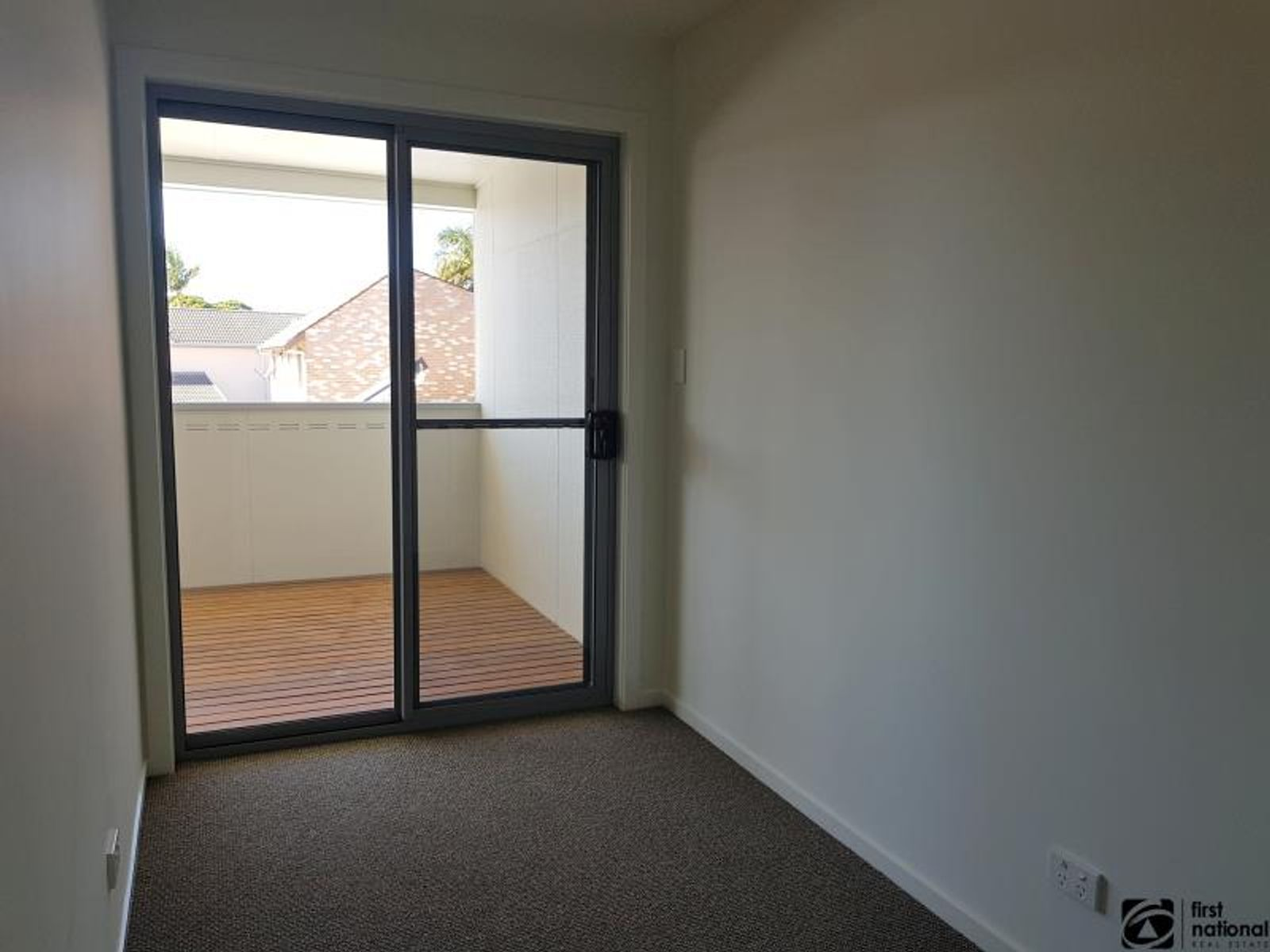 8/10 Vincent Street, Coffs Harbour, NSW 2450