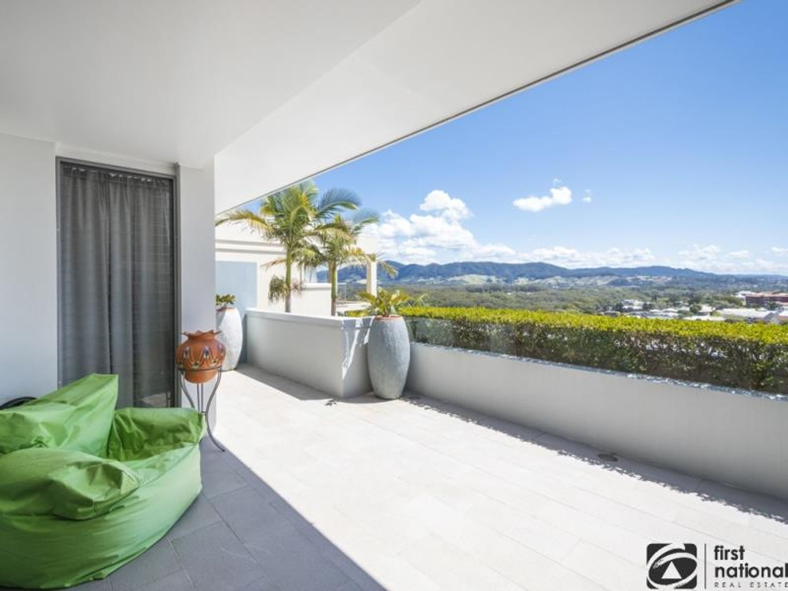 3/15 Jarrett Street, Coffs Harbour, NSW 2450