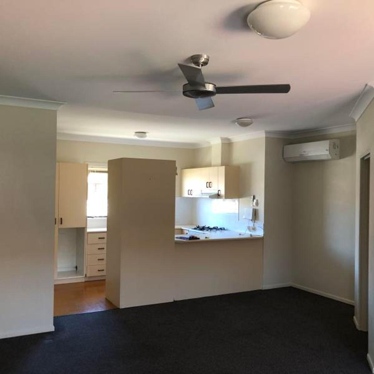6/34 Boultwood Street, Coffs Harbour, NSW 2450
