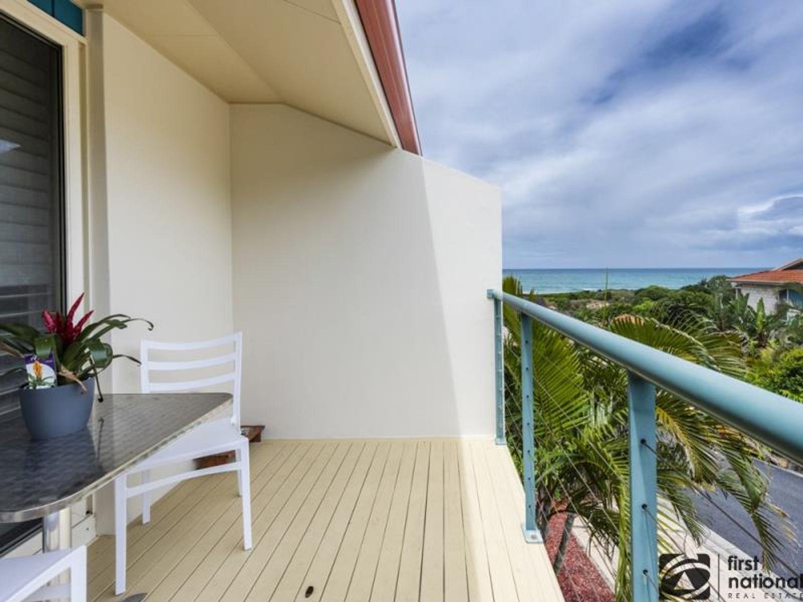 34/94 Solitary Islands Way, Sapphire Beach, NSW 2450