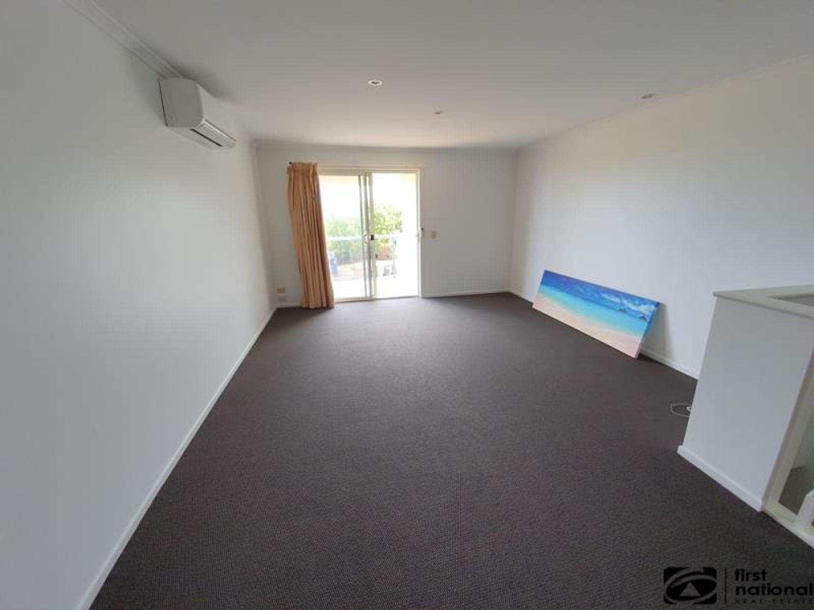 52/94 Solitary Islands Way, Sapphire Beach, NSW 2450