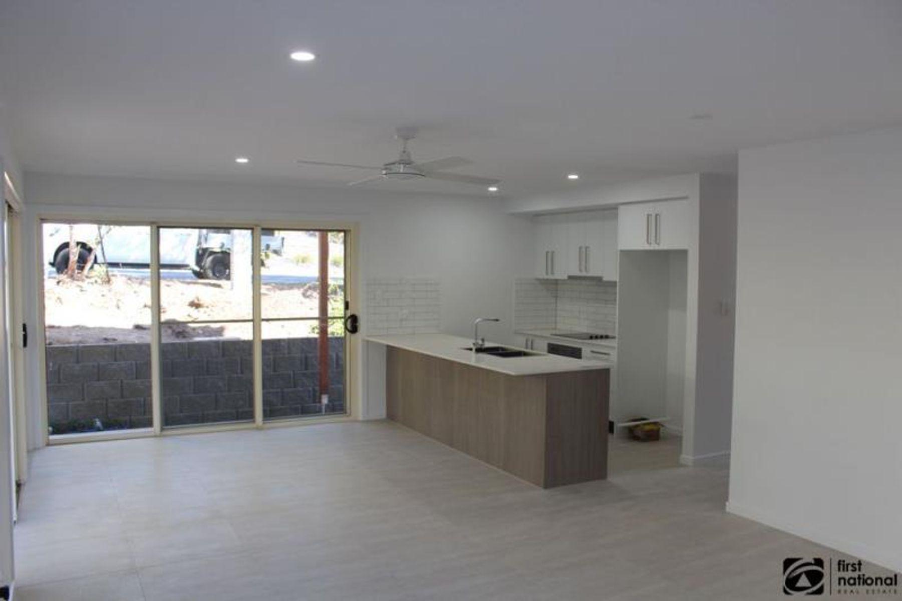 2/249 Harbour Drive, Coffs Harbour, NSW 2450