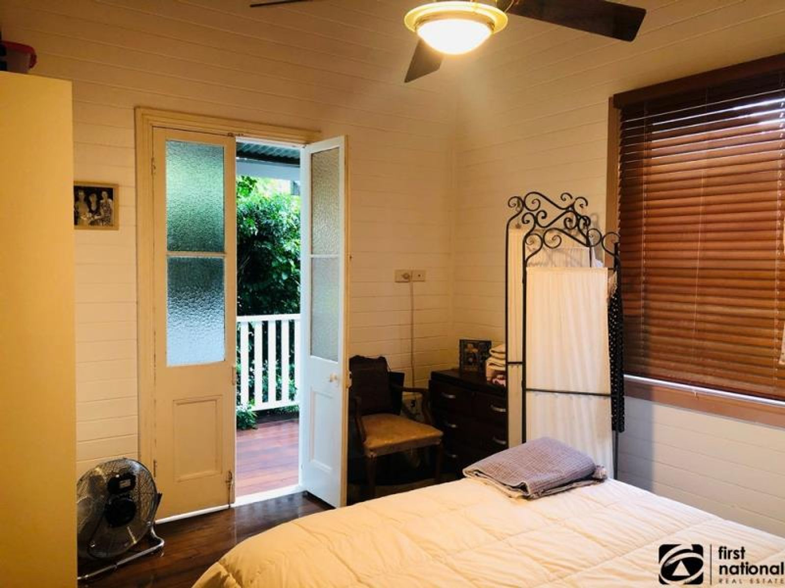 14a Moore Street, Coffs Harbour, NSW 2450