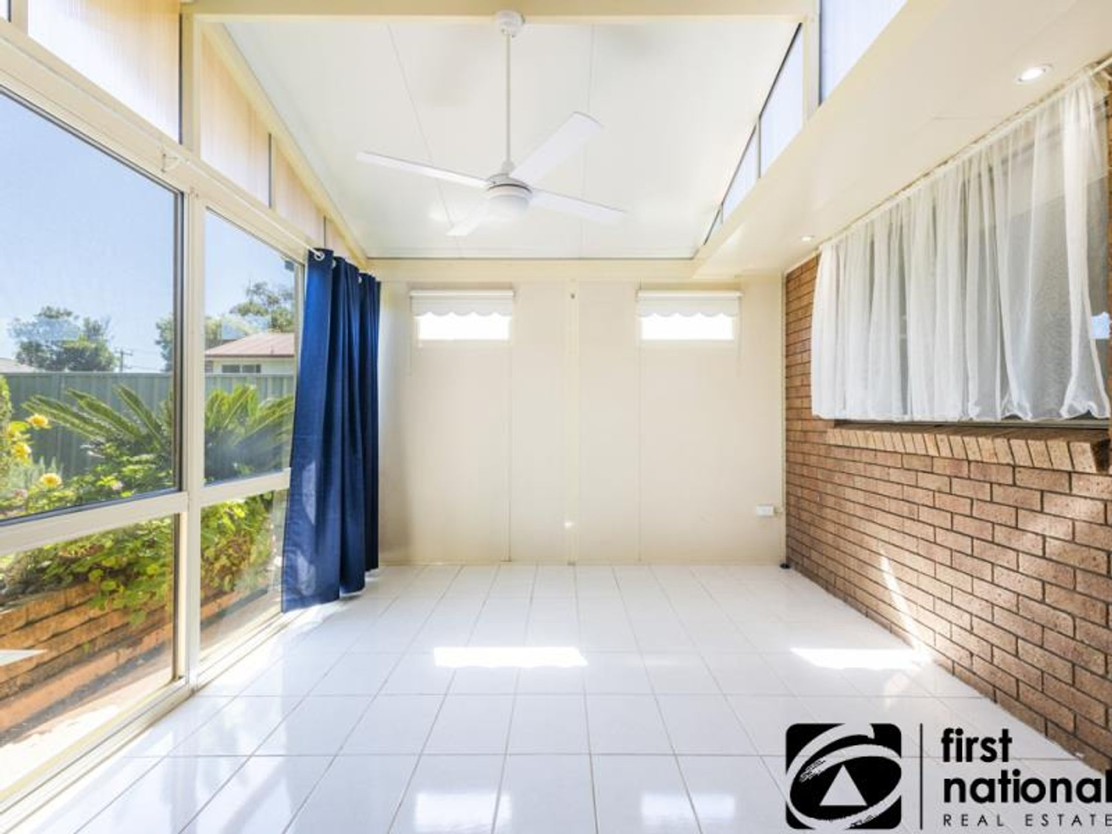 2 Burns Crescent, Corindi Beach, NSW 2456