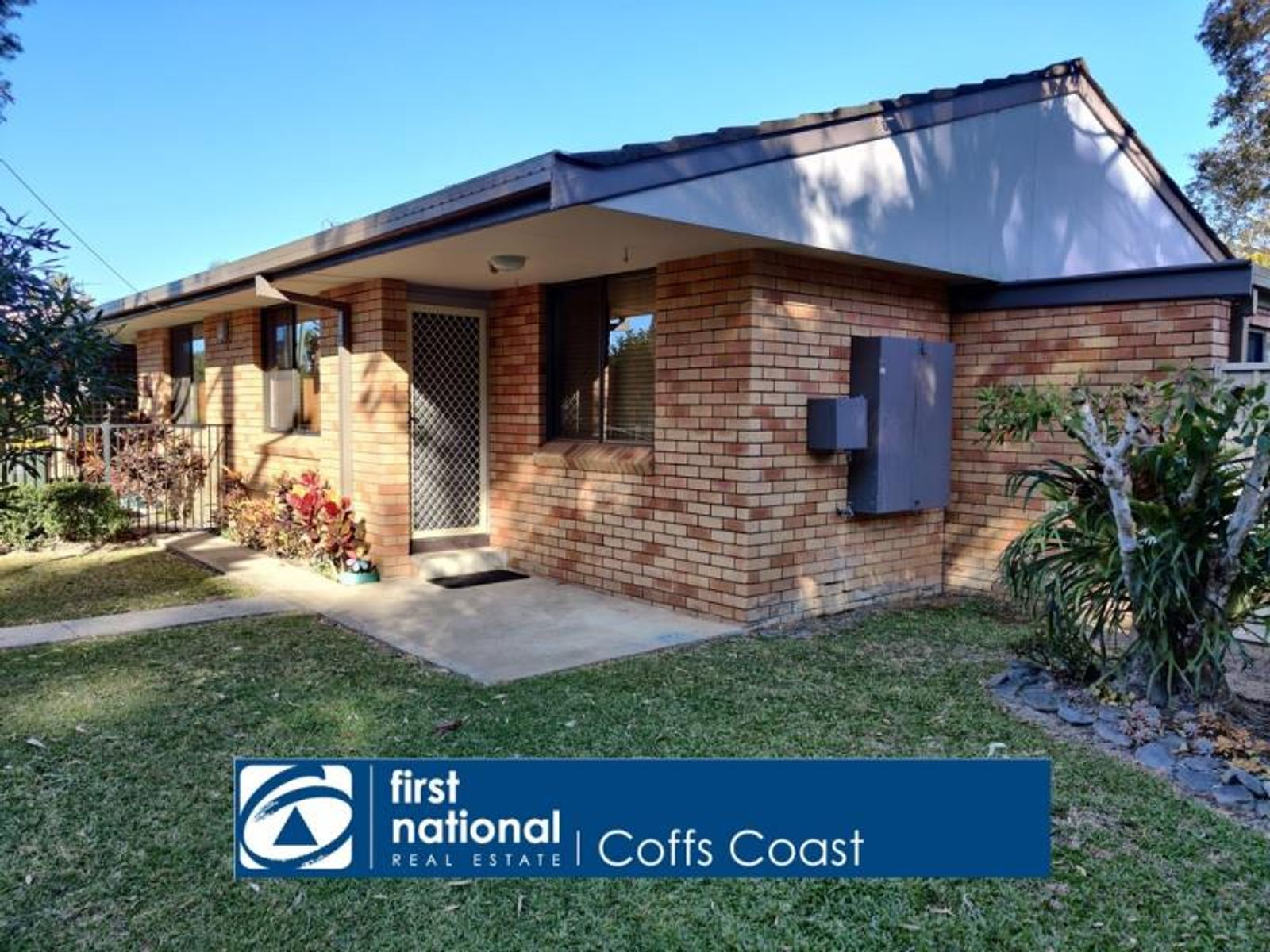 4/73 Boultwood Street, Coffs Harbour, NSW 2450