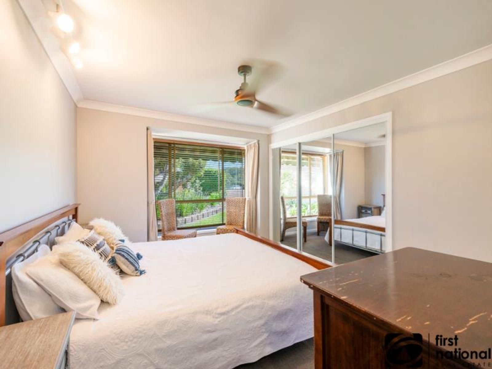 14 Hibbard Close, Boambee East, NSW 2452