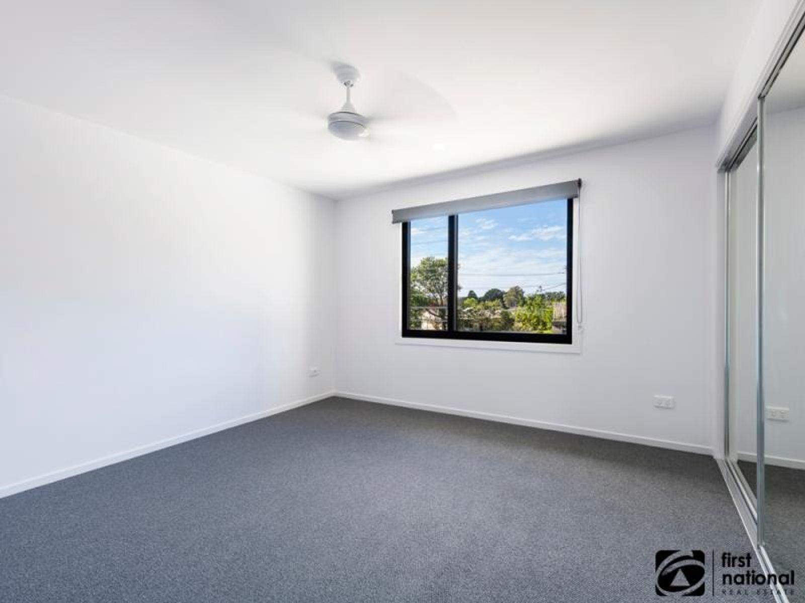 4/5 Avenue Street, Coffs Harbour, NSW 2450