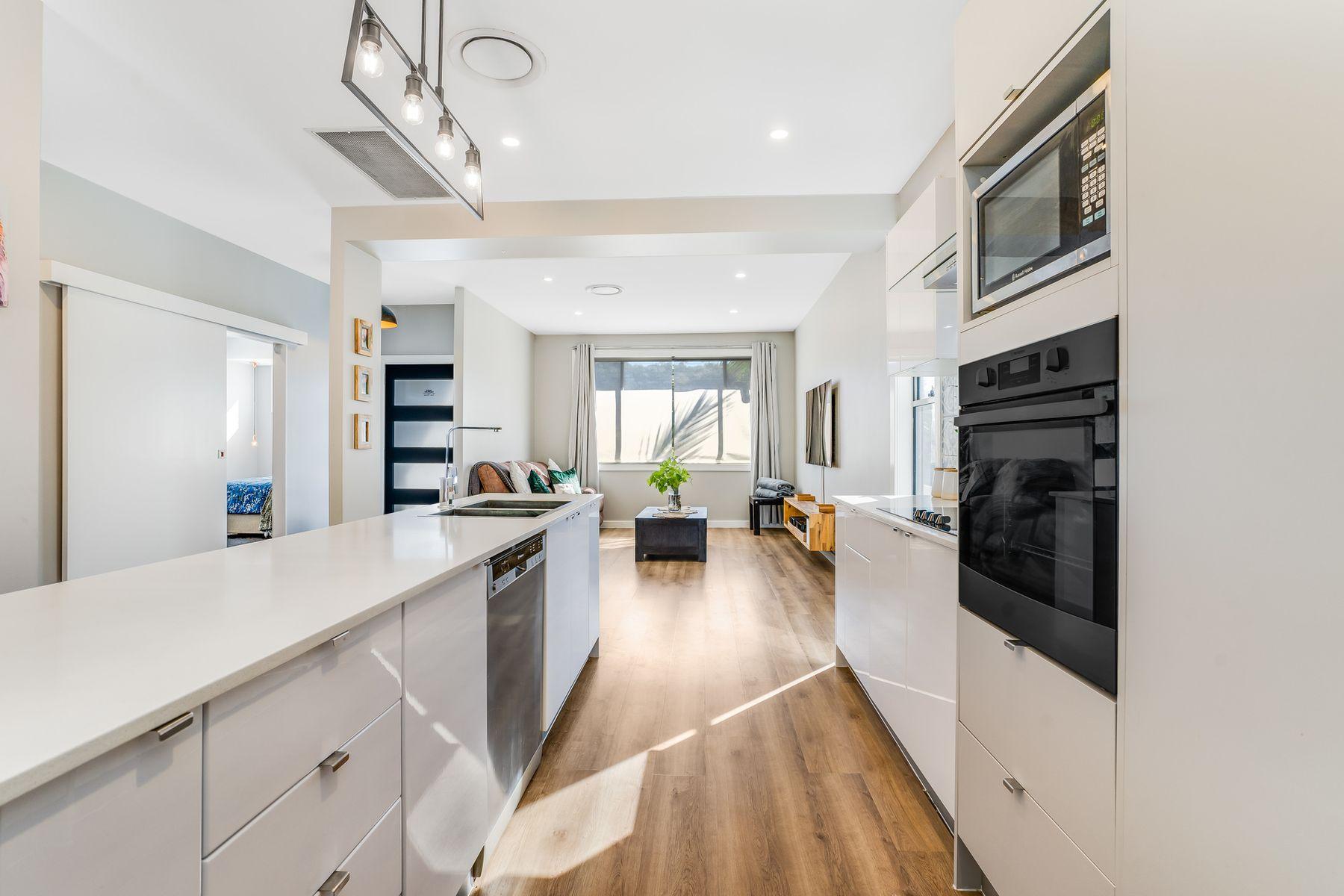 285 Park Avenue, Kotara, NSW 2289