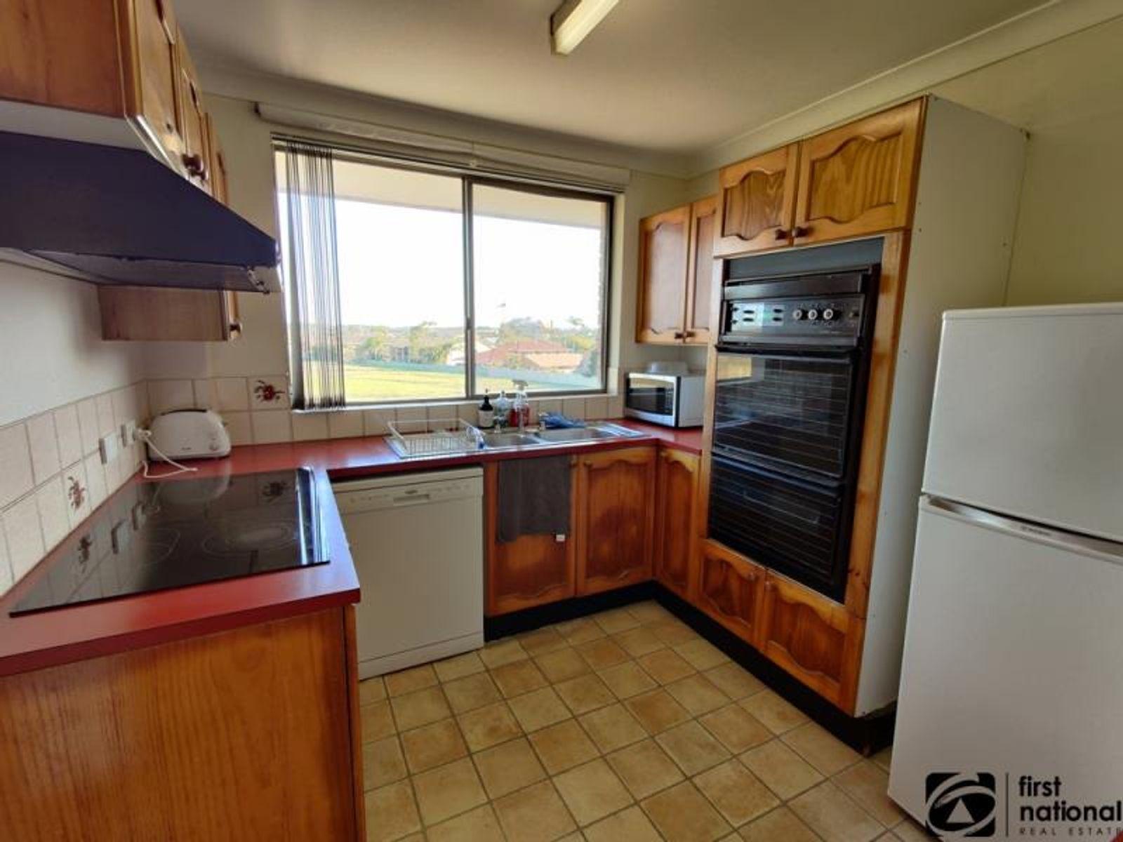 10/28 Brunswick Avenue, Coffs Harbour, NSW 2450