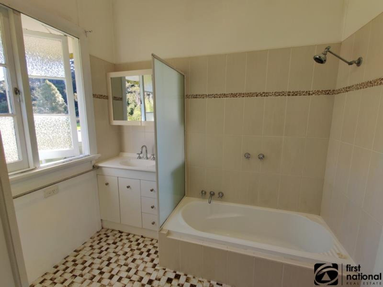 68 Poperaperin Creek Road, Karangi, NSW 2450