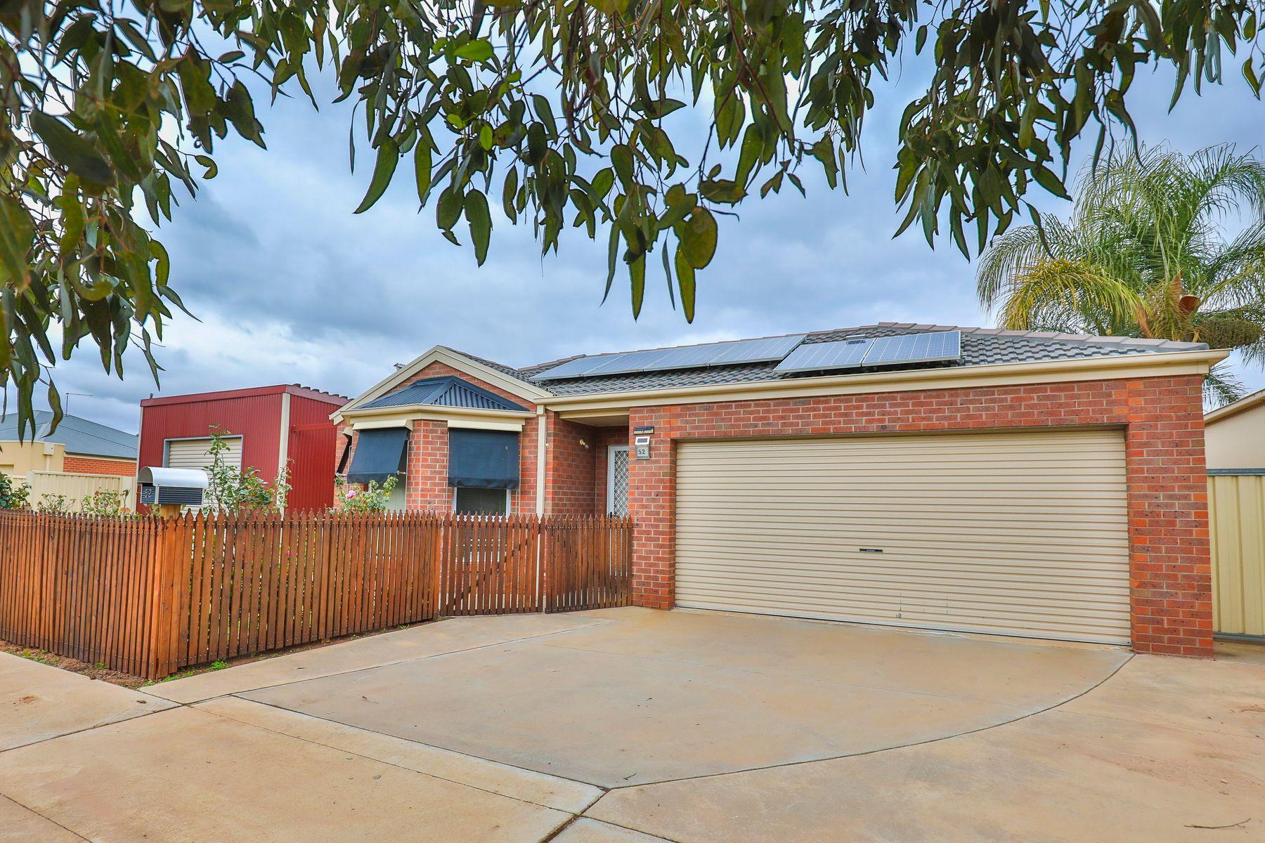 52 Matthew Flinders Drive, Mildura, VIC 3500